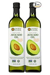 Avocado oil_250.png