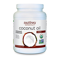 Coconut oil 250.png
