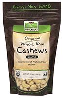 raw cashews.png