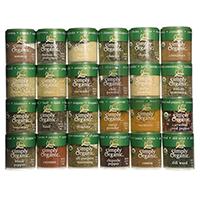 SStarter spices.png