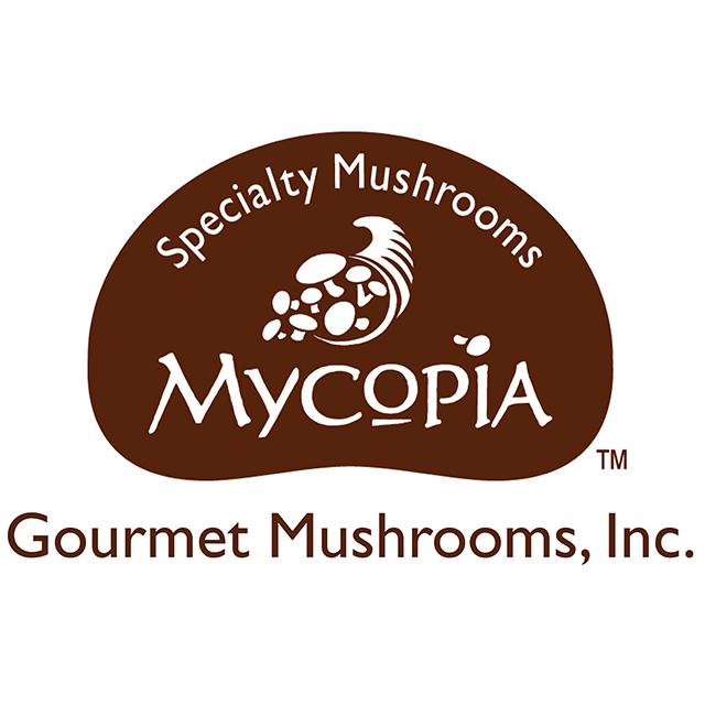 Gourmet-Mushrooms-Mycopia-Logo-web.png
