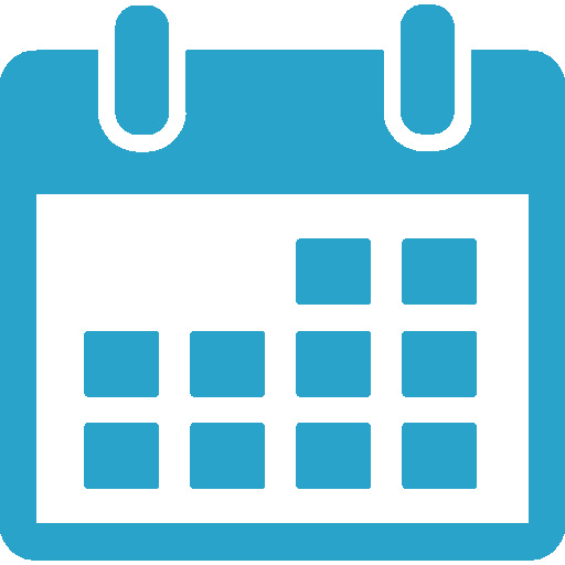 calender-icon-png-11.jpg