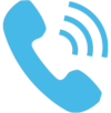 engineer-clipart-it-support-support-phone-icon-free-115640856794felmiwfdl.png