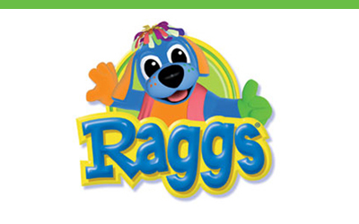 home_logos_raggs.jpg