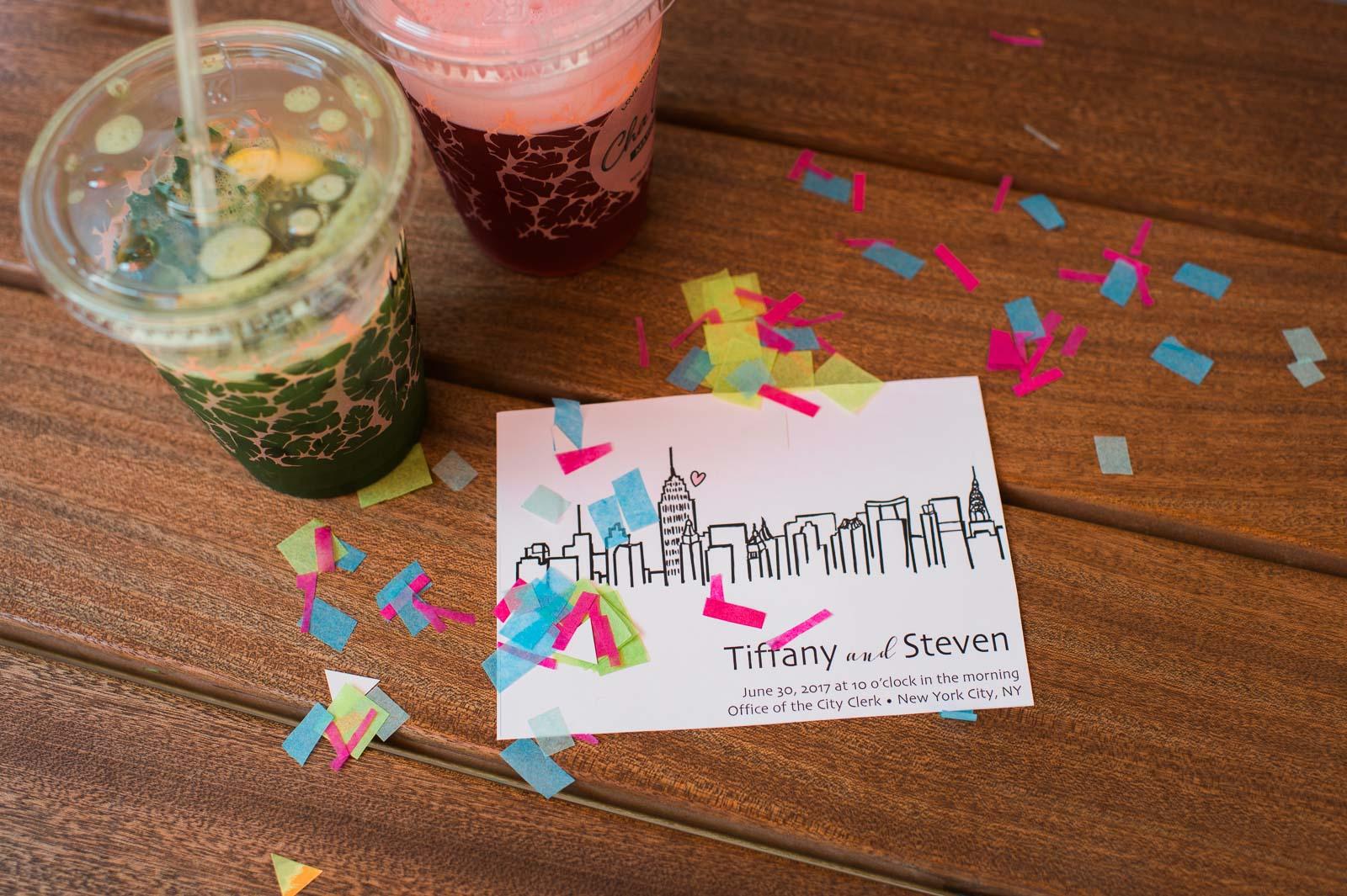 TiffanySteven-1080.jpg