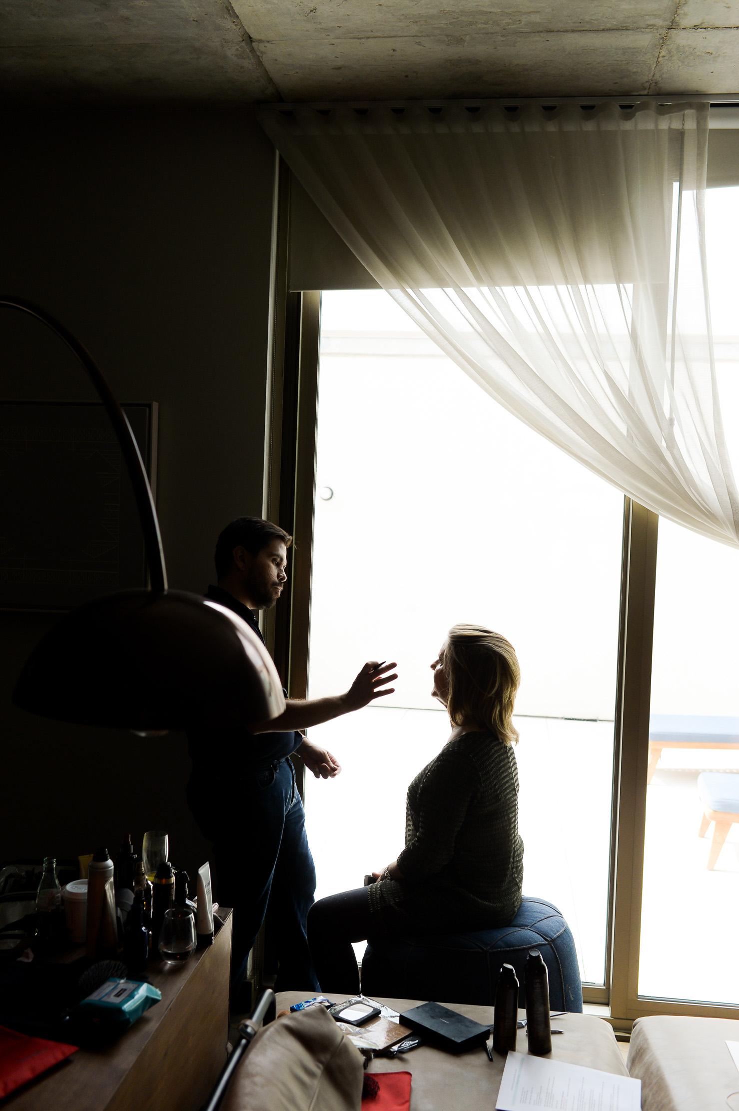 RachelJordanPreviews2005.jpg