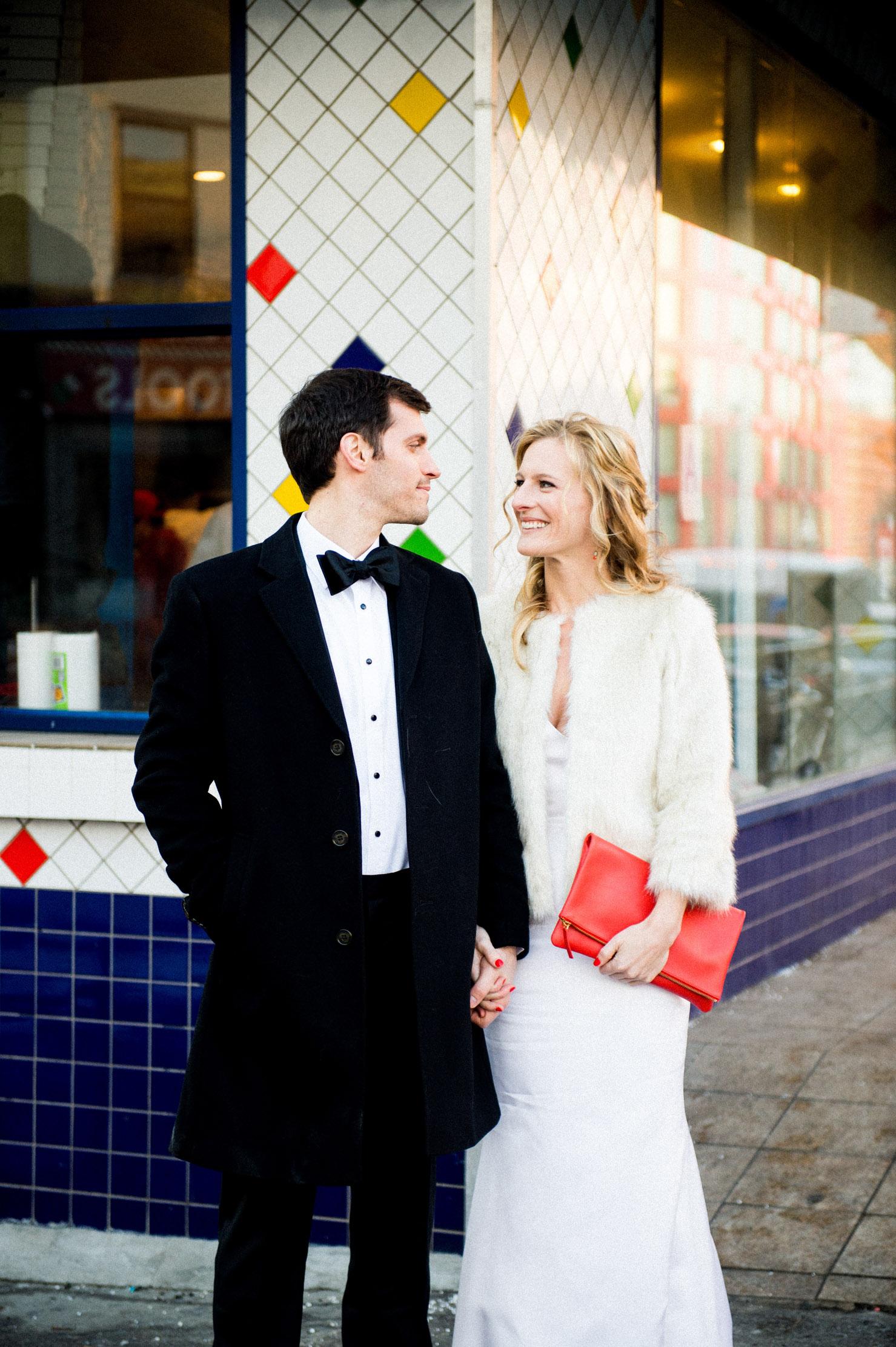 One-Hanson-Place-Brooklyn-Wedding-1002.jpg