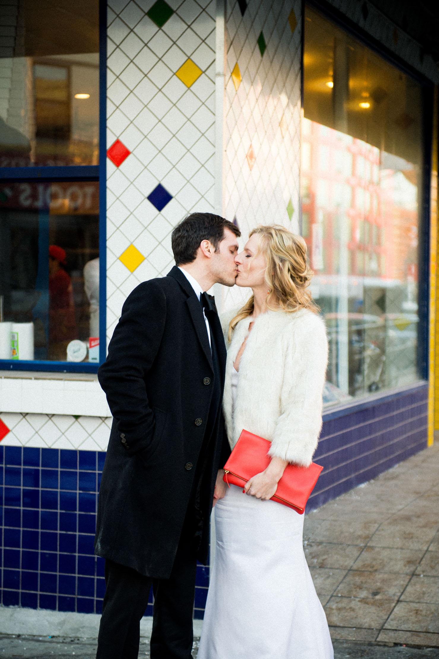 One-Hanson-Place-Brooklyn-Wedding-1003.jpg