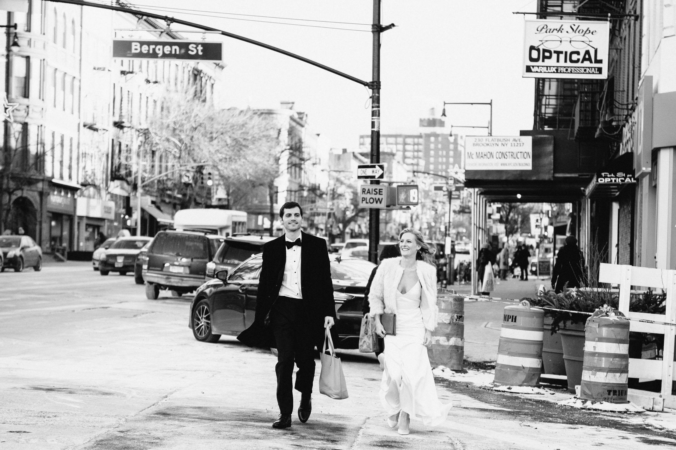 One-Hanson-Place-Brooklyn-Wedding-1005.jpg