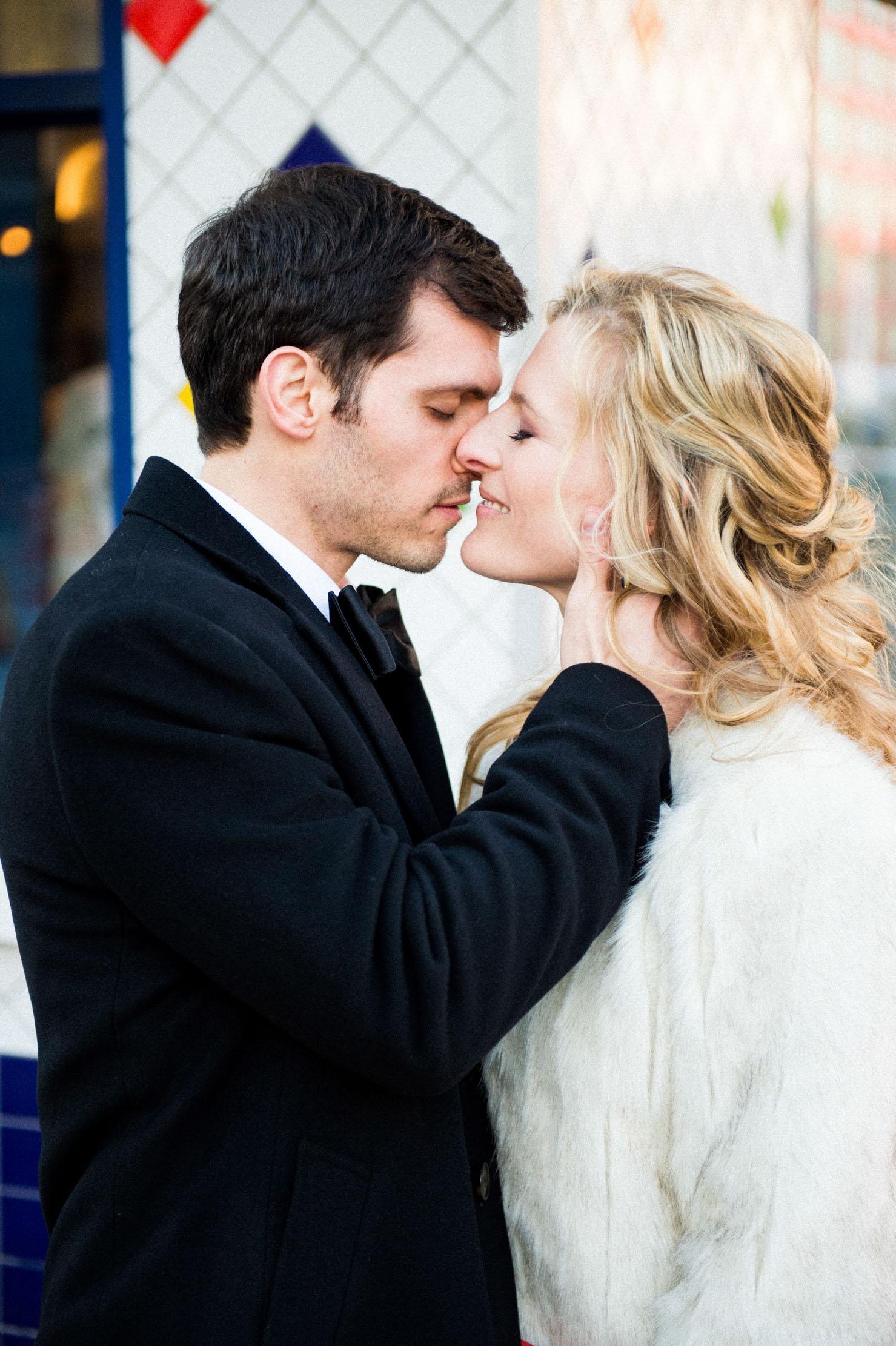 One-Hanson-Place-Brooklyn-Wedding-1006.jpg