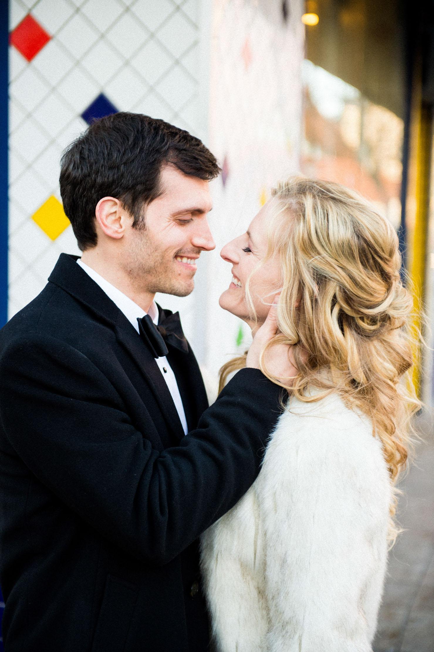 One-Hanson-Place-Brooklyn-Wedding-1007.jpg