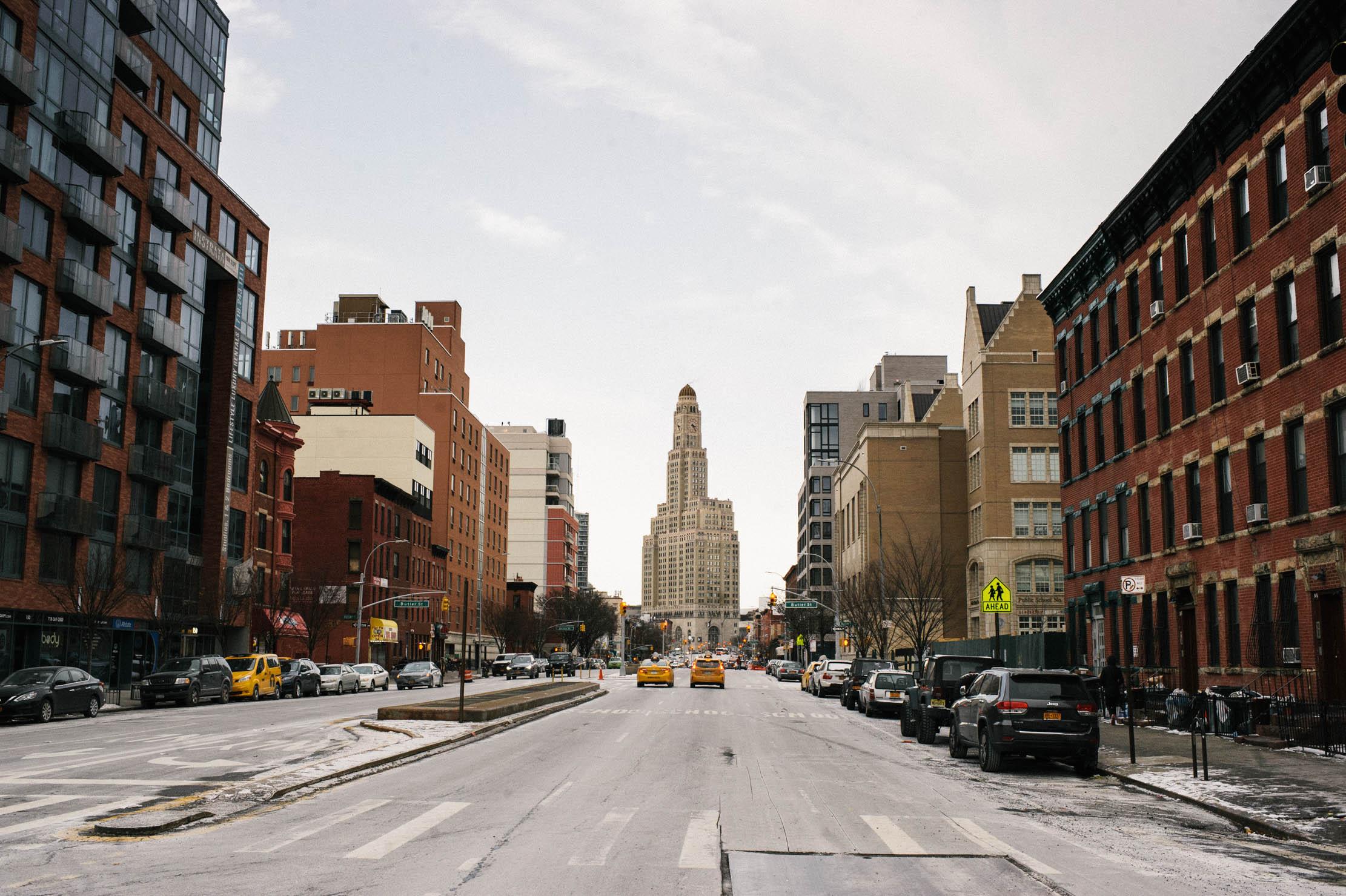 One-Hanson-Place-Brooklyn-Wedding-1008.jpg