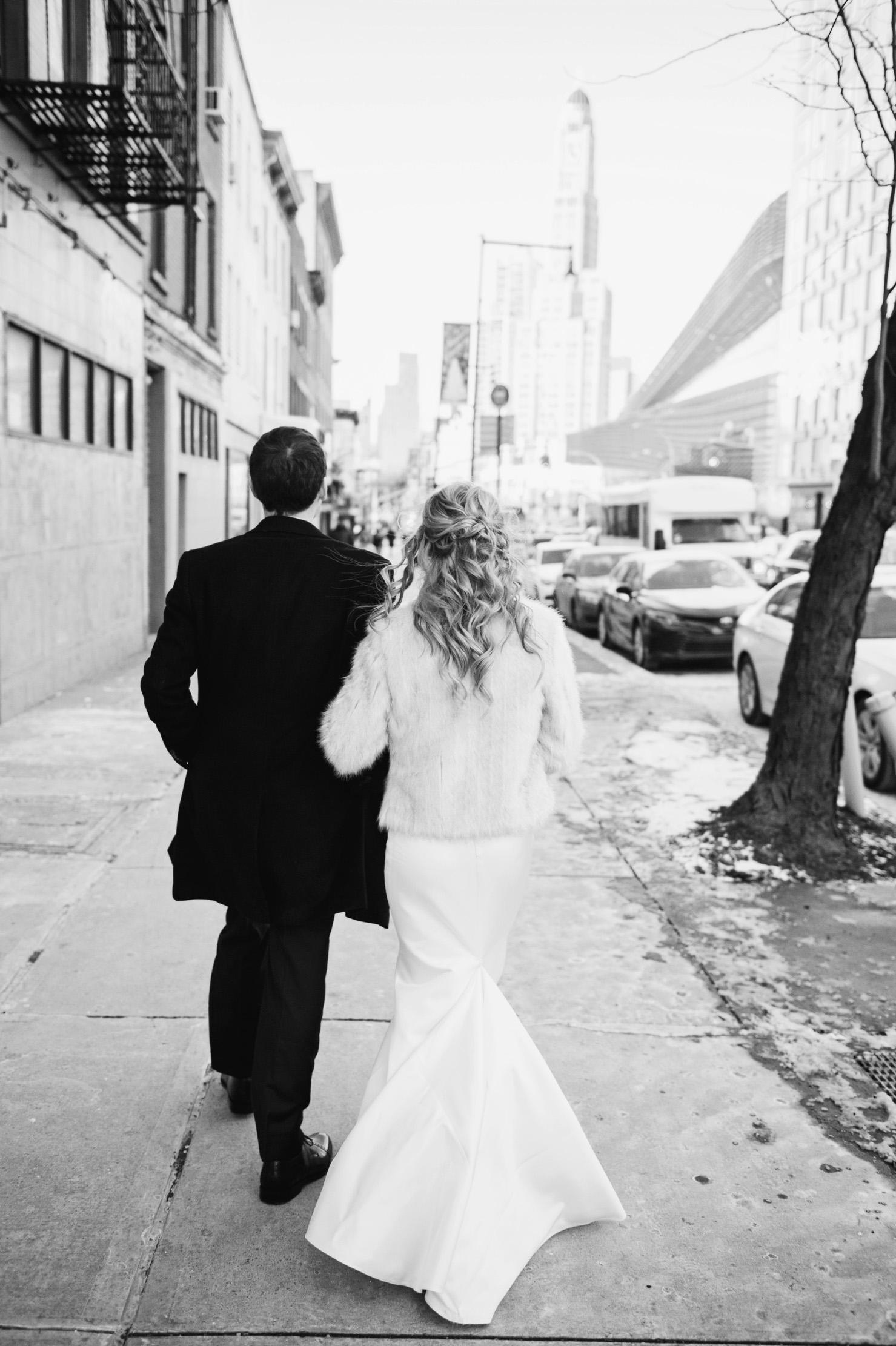 One-Hanson-Place-Brooklyn-Wedding-1009.jpg