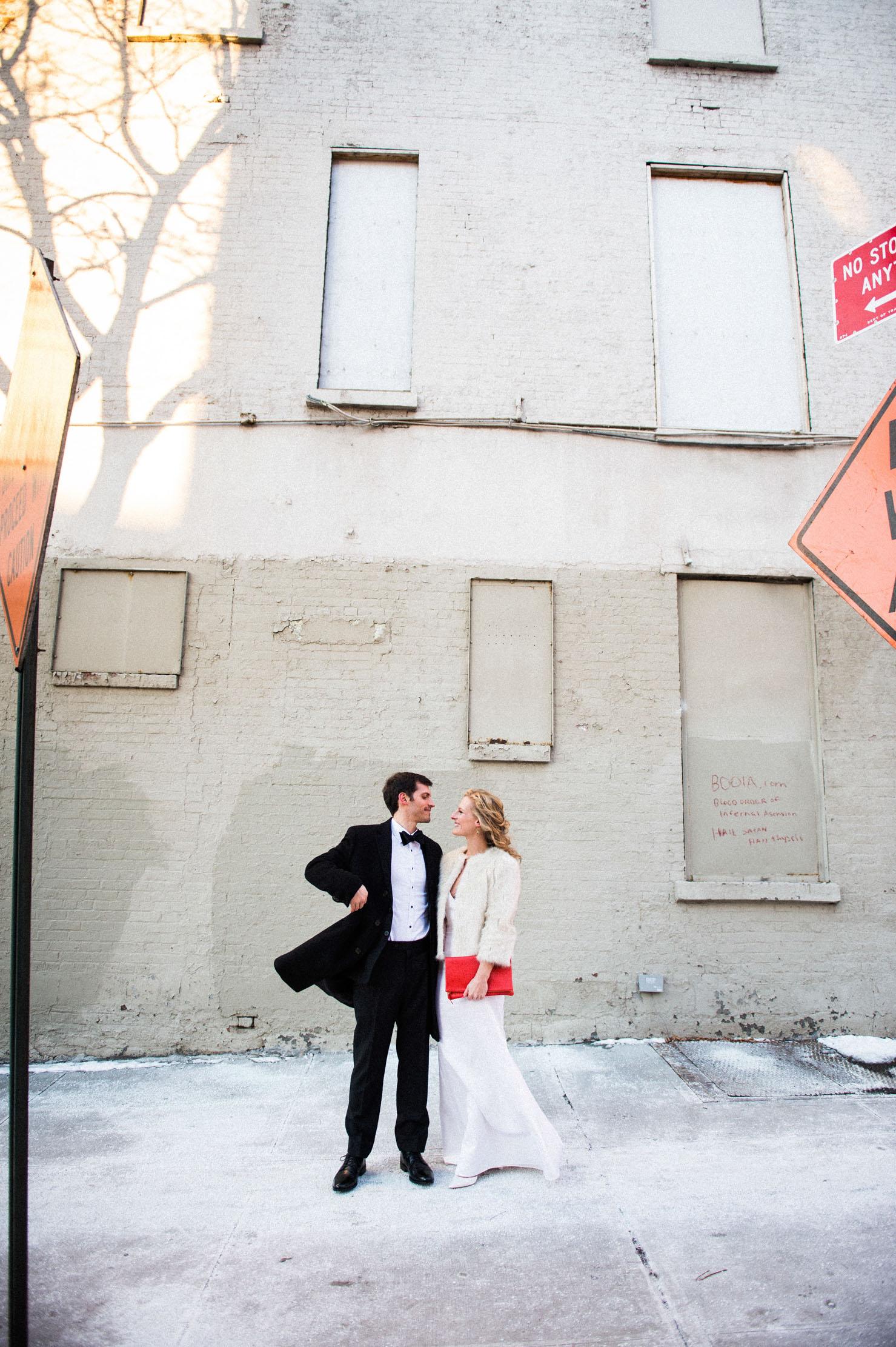 One-Hanson-Place-Brooklyn-Wedding-1012.jpg