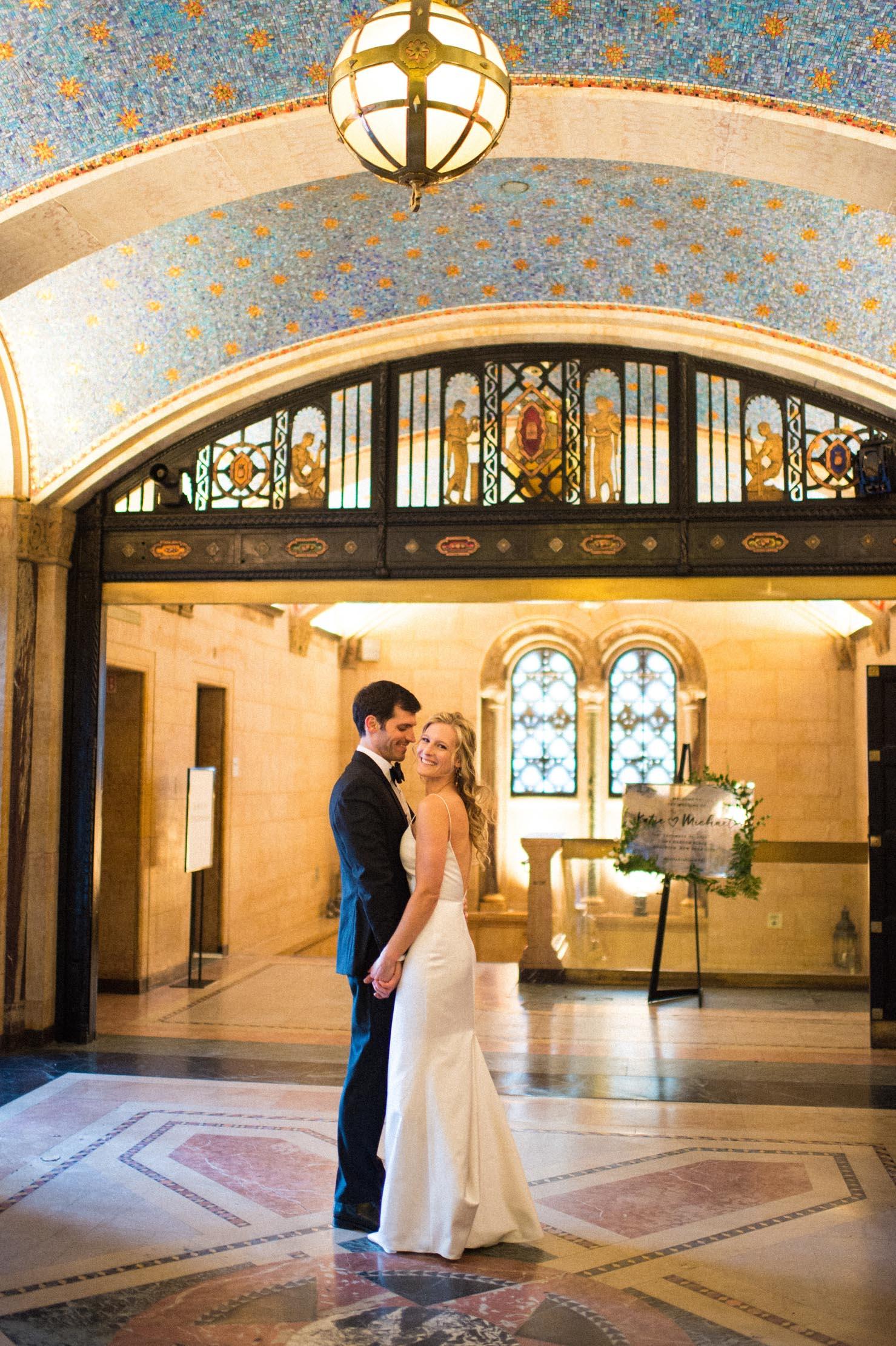 One-Hanson-Place-Brooklyn-Wedding-1013.jpg