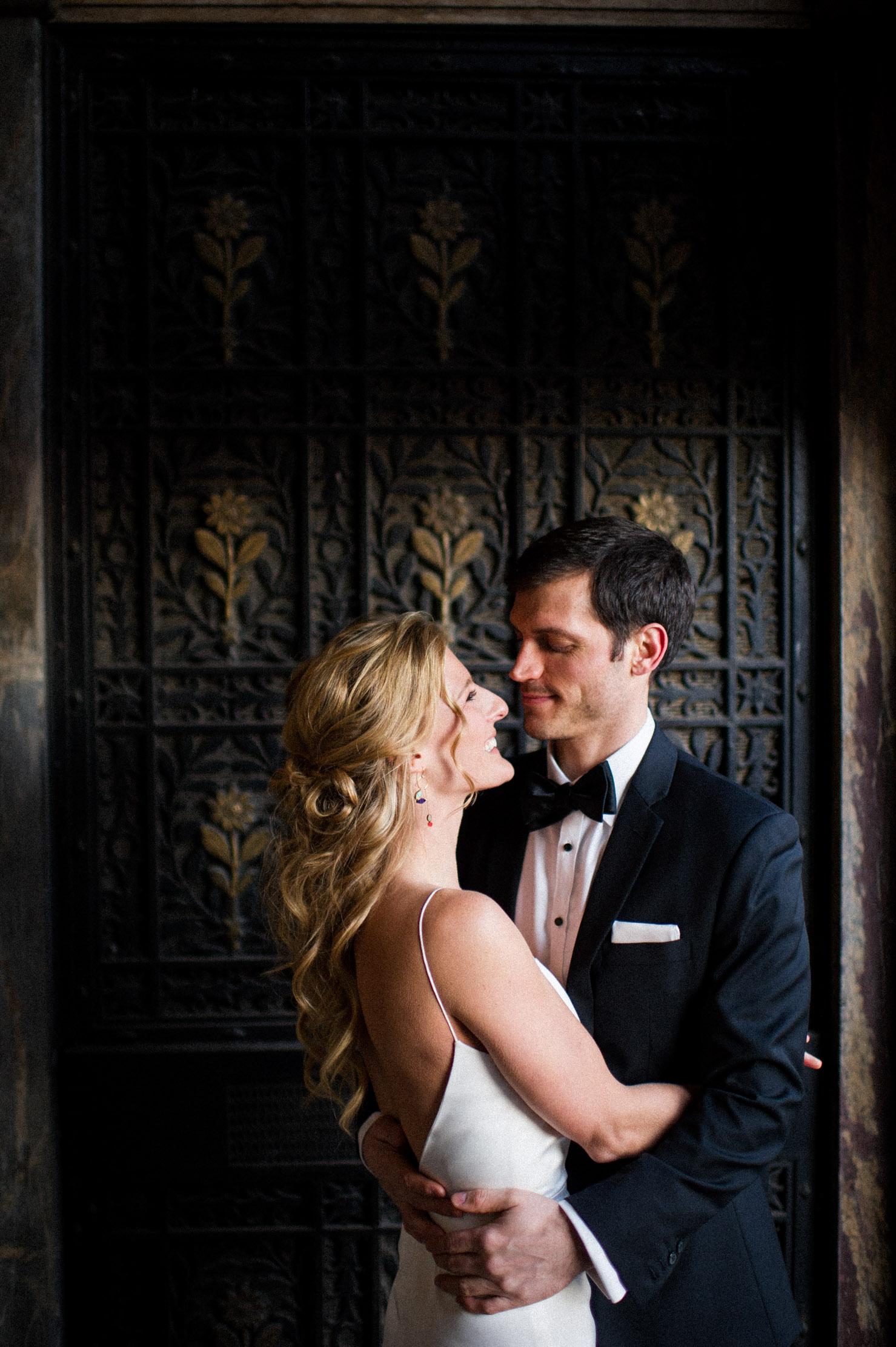 One-Hanson-Place-Brooklyn-Wedding-1014.jpg