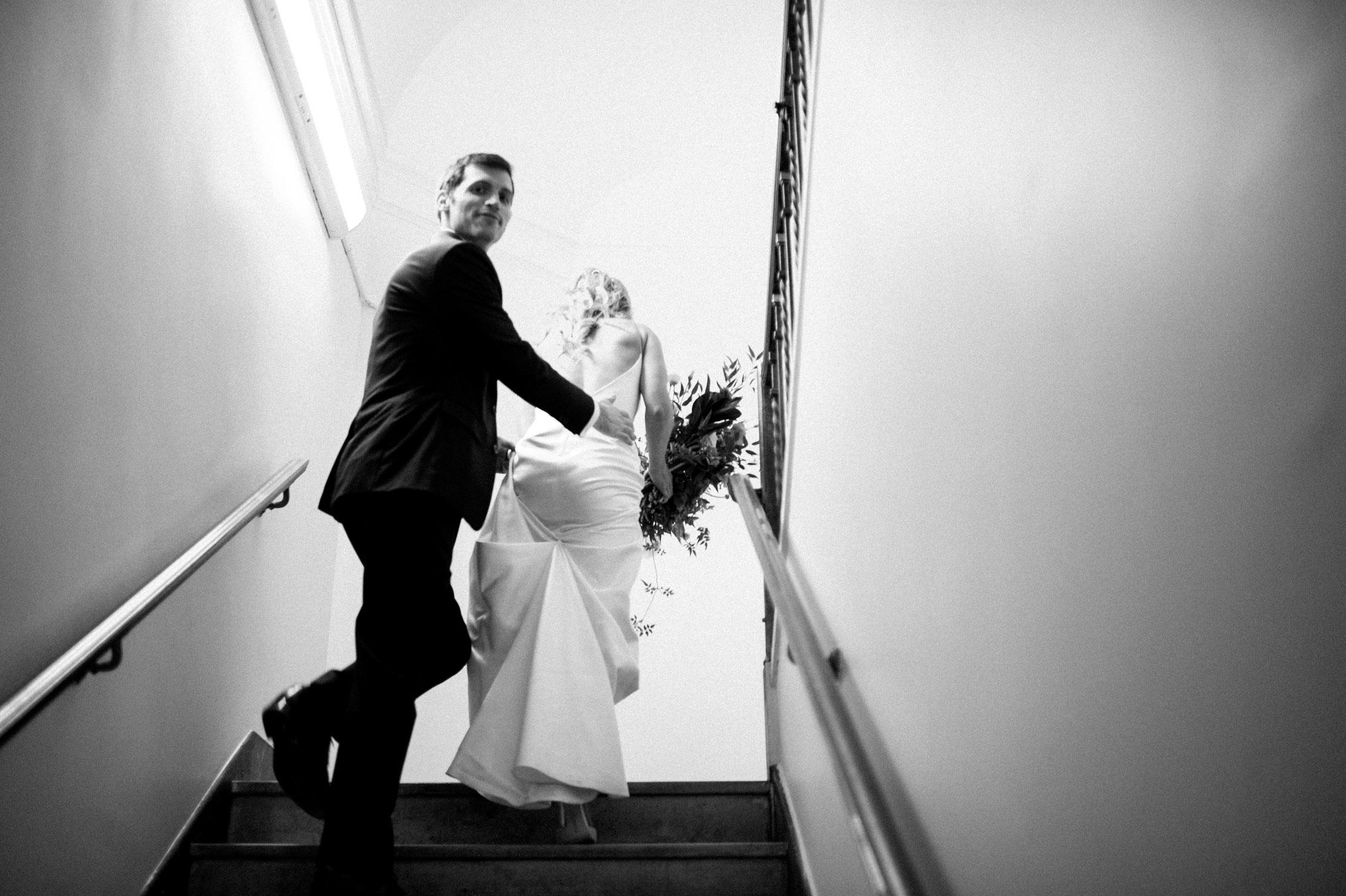One-Hanson-Place-Brooklyn-Wedding-1016.jpg