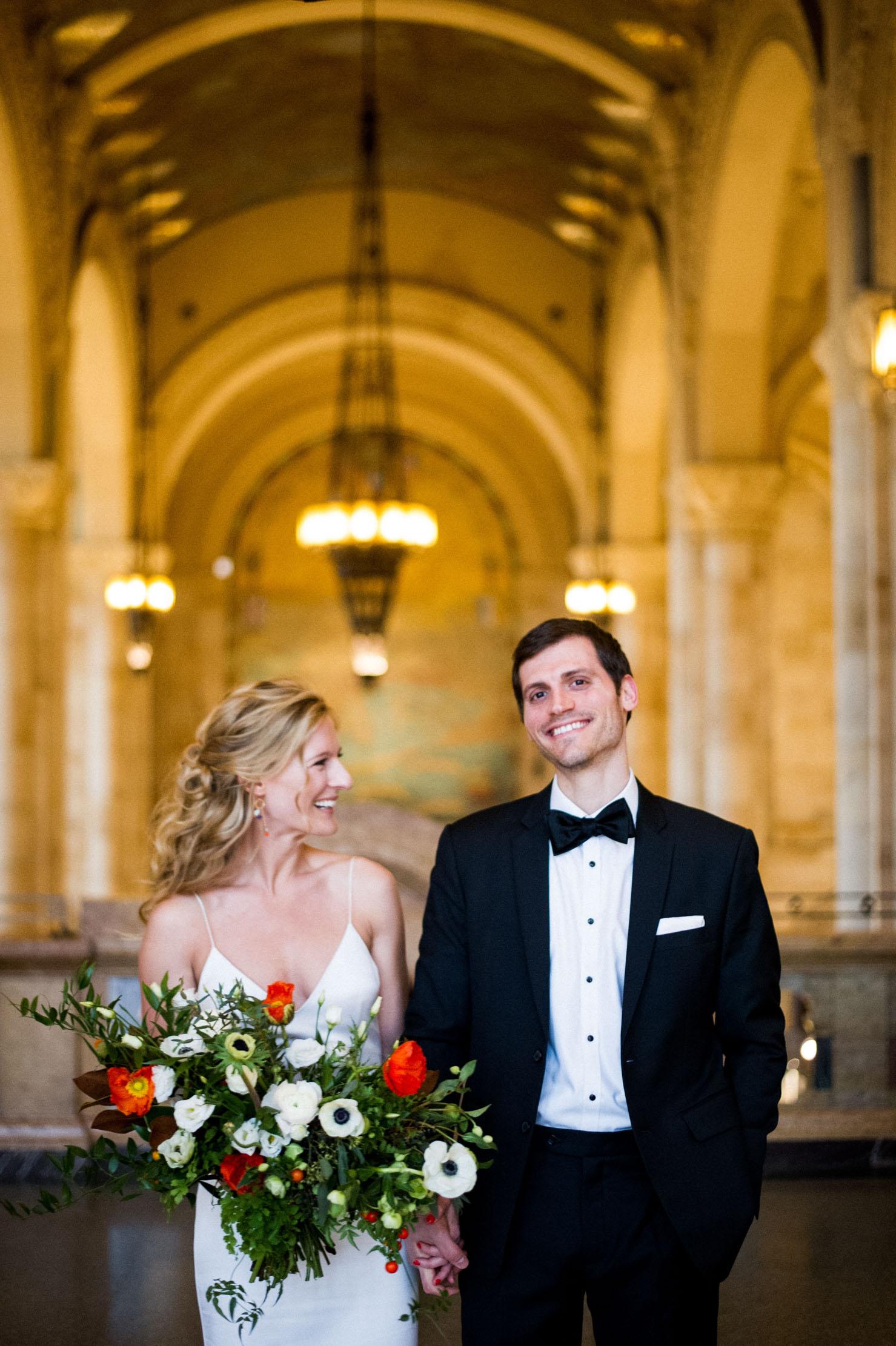 One-Hanson-Place-Brooklyn-Wedding-1017.jpg