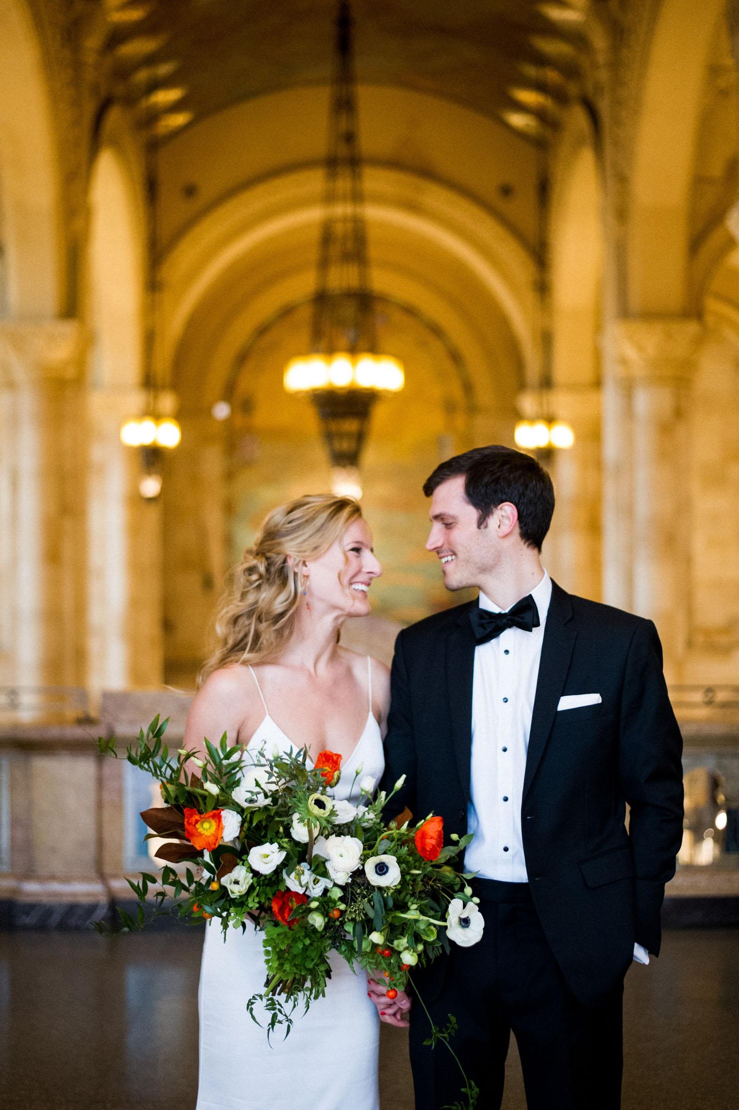 One-Hanson-Place-Brooklyn-Wedding-1019.jpg