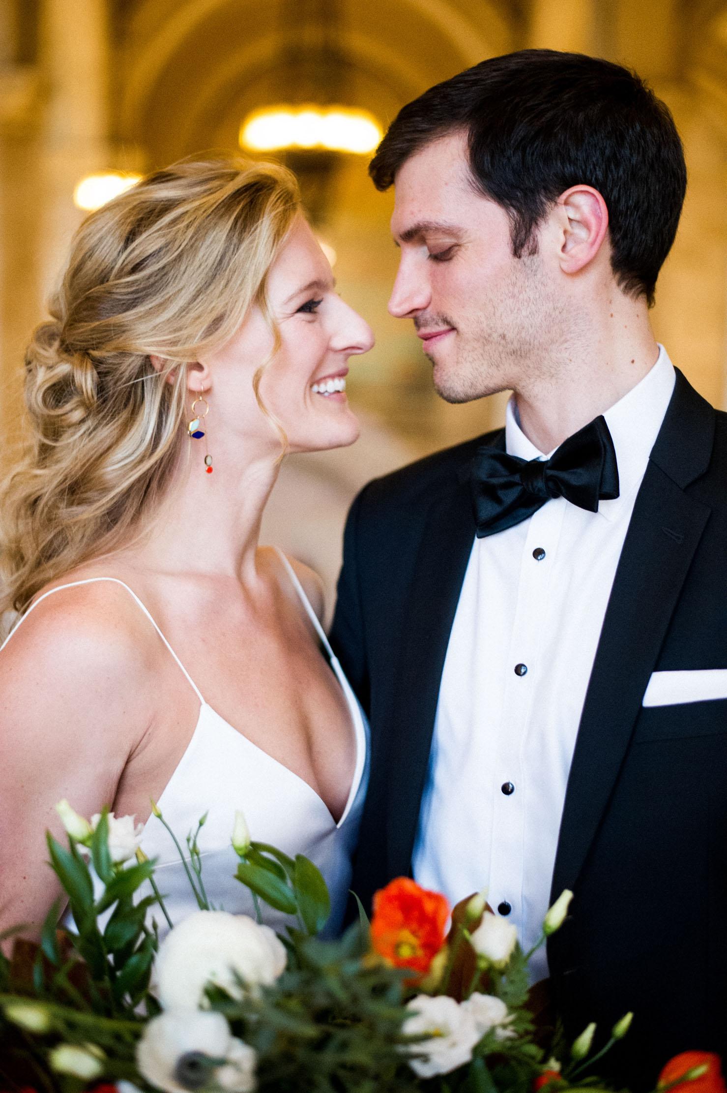 One-Hanson-Place-Brooklyn-Wedding-1020.jpg