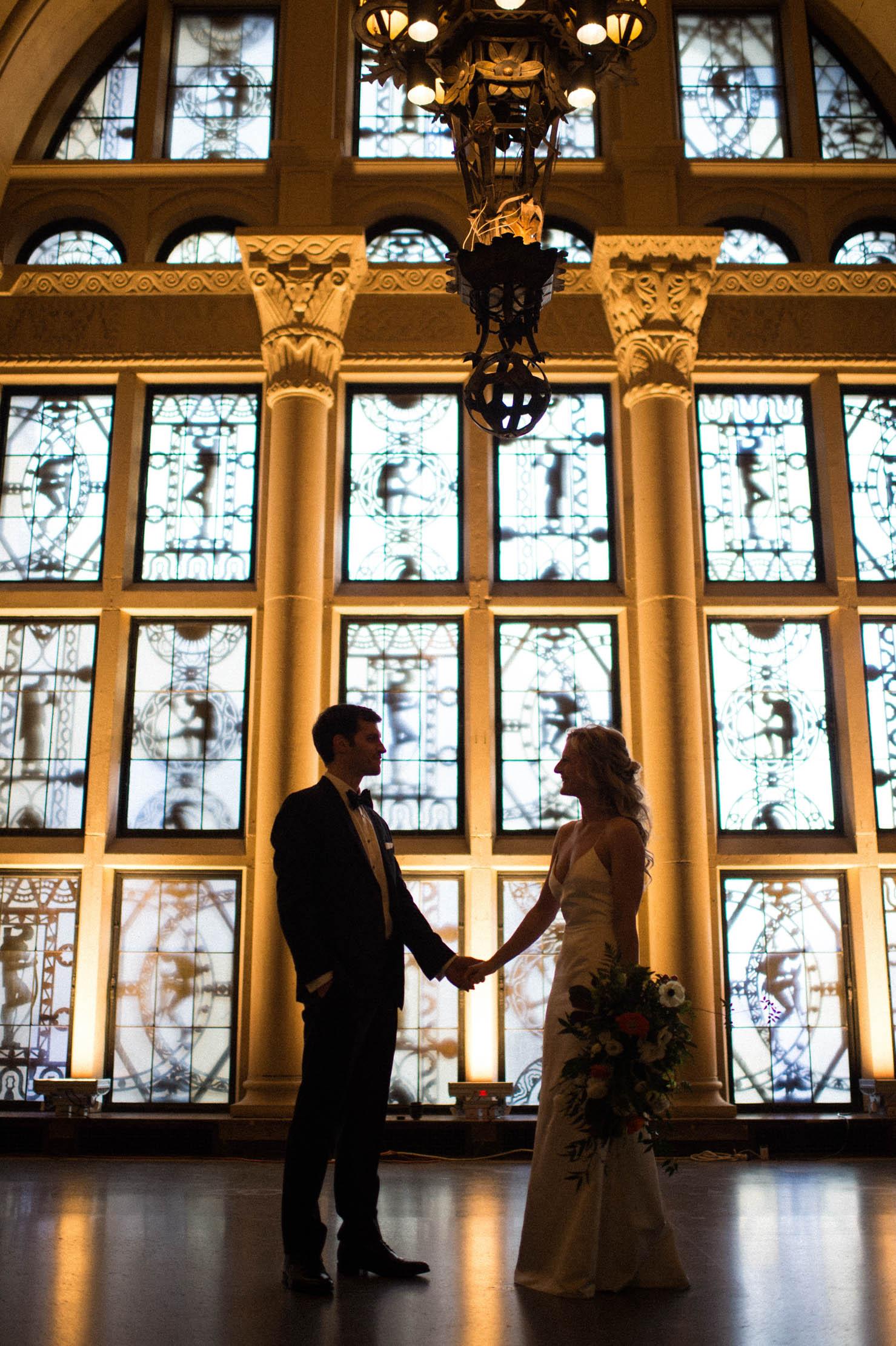 One-Hanson-Place-Brooklyn-Wedding-1021.jpg