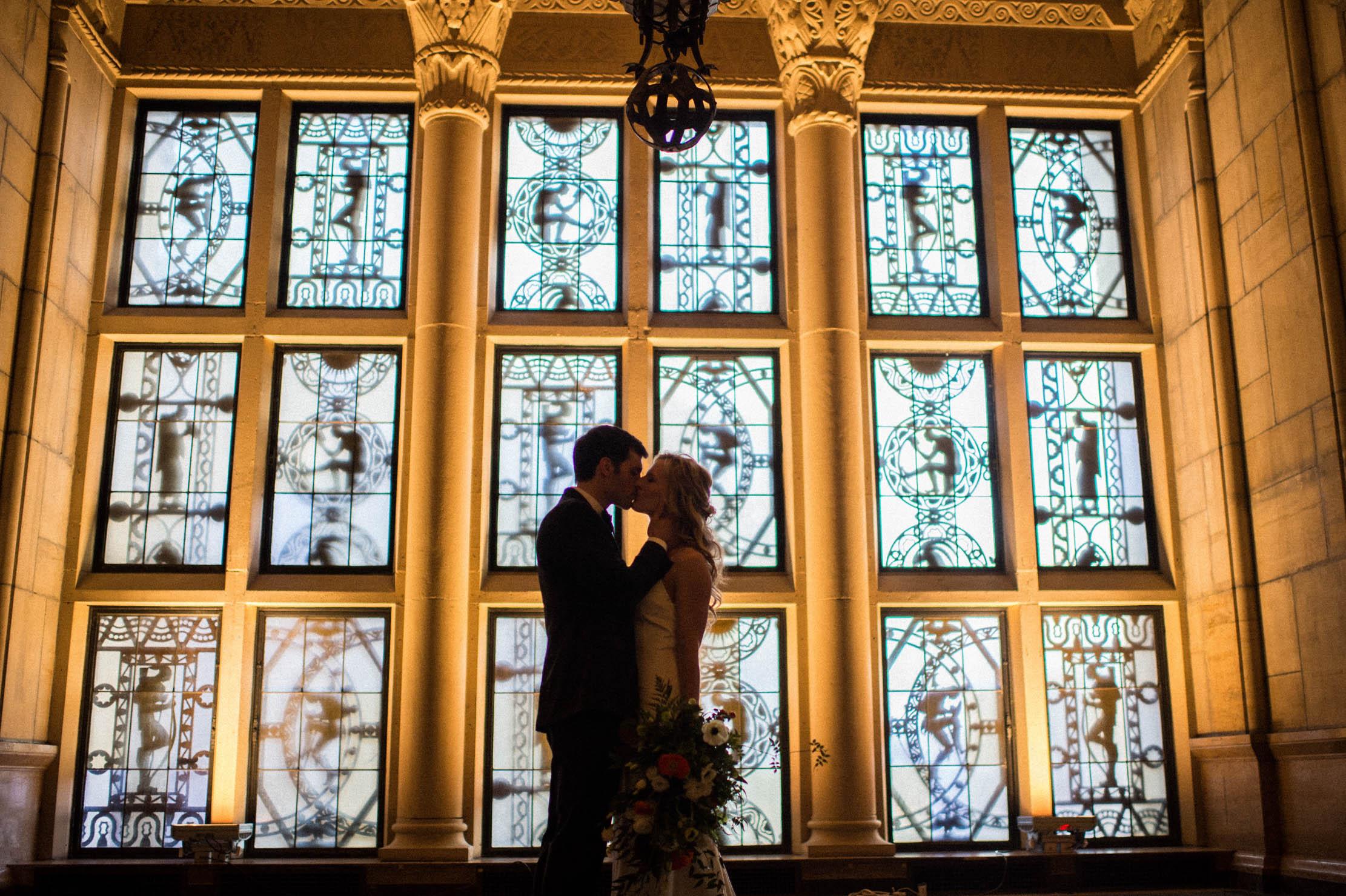 One-Hanson-Place-Brooklyn-Wedding-1022.jpg