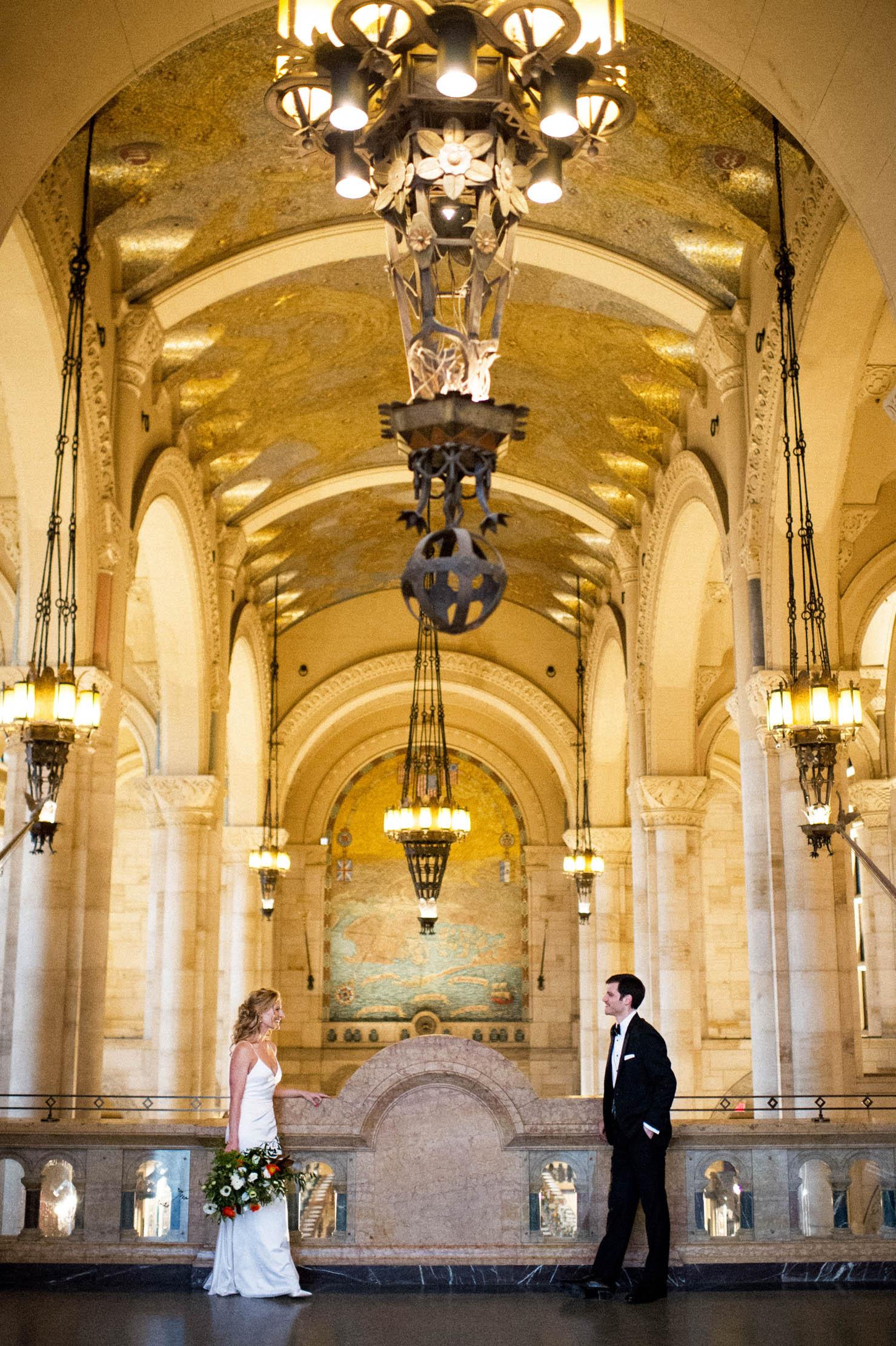 One-Hanson-Place-Brooklyn-Wedding-1024.jpg