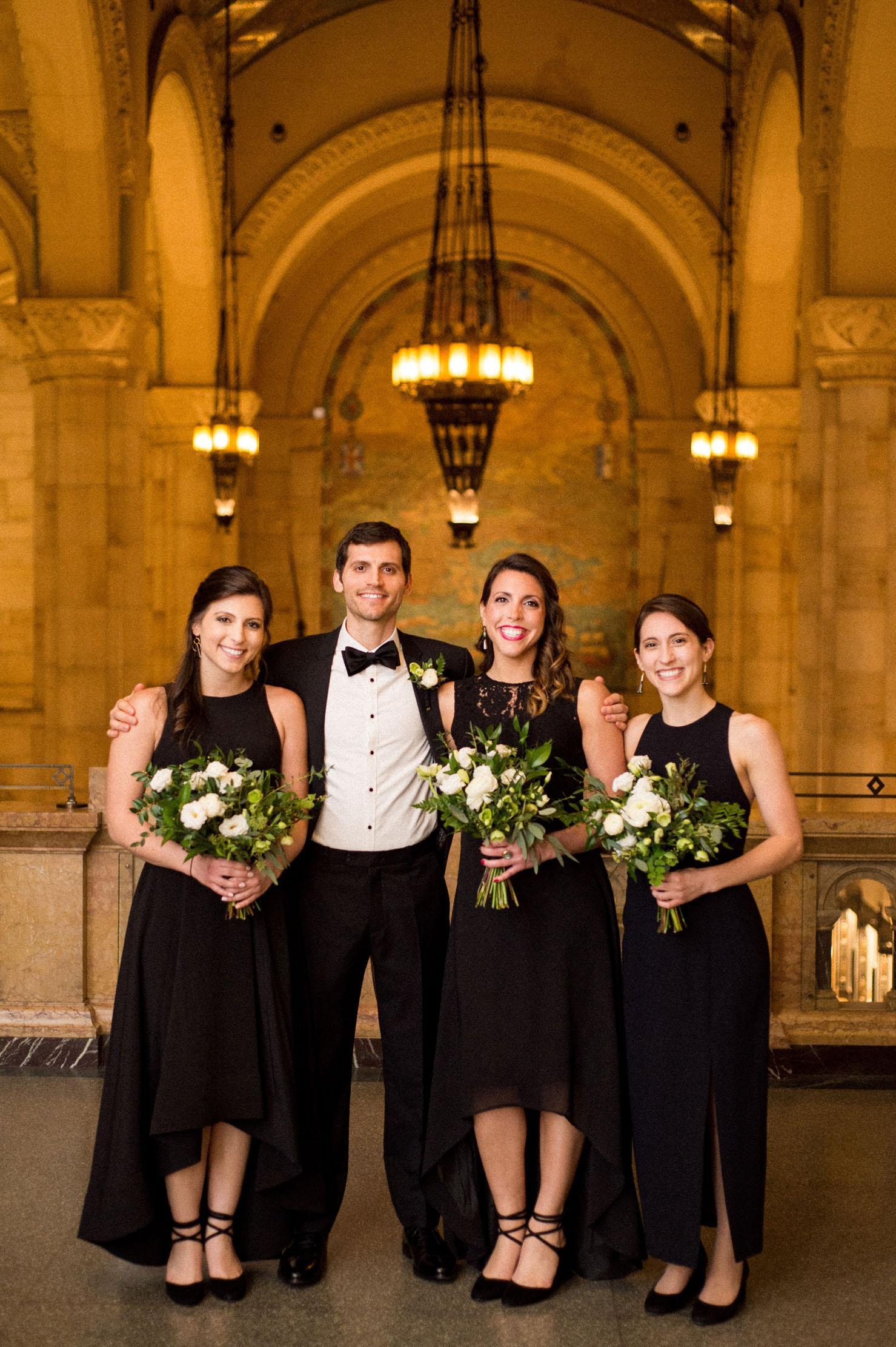 One-Hanson-Place-Brooklyn-Wedding-1036.jpg
