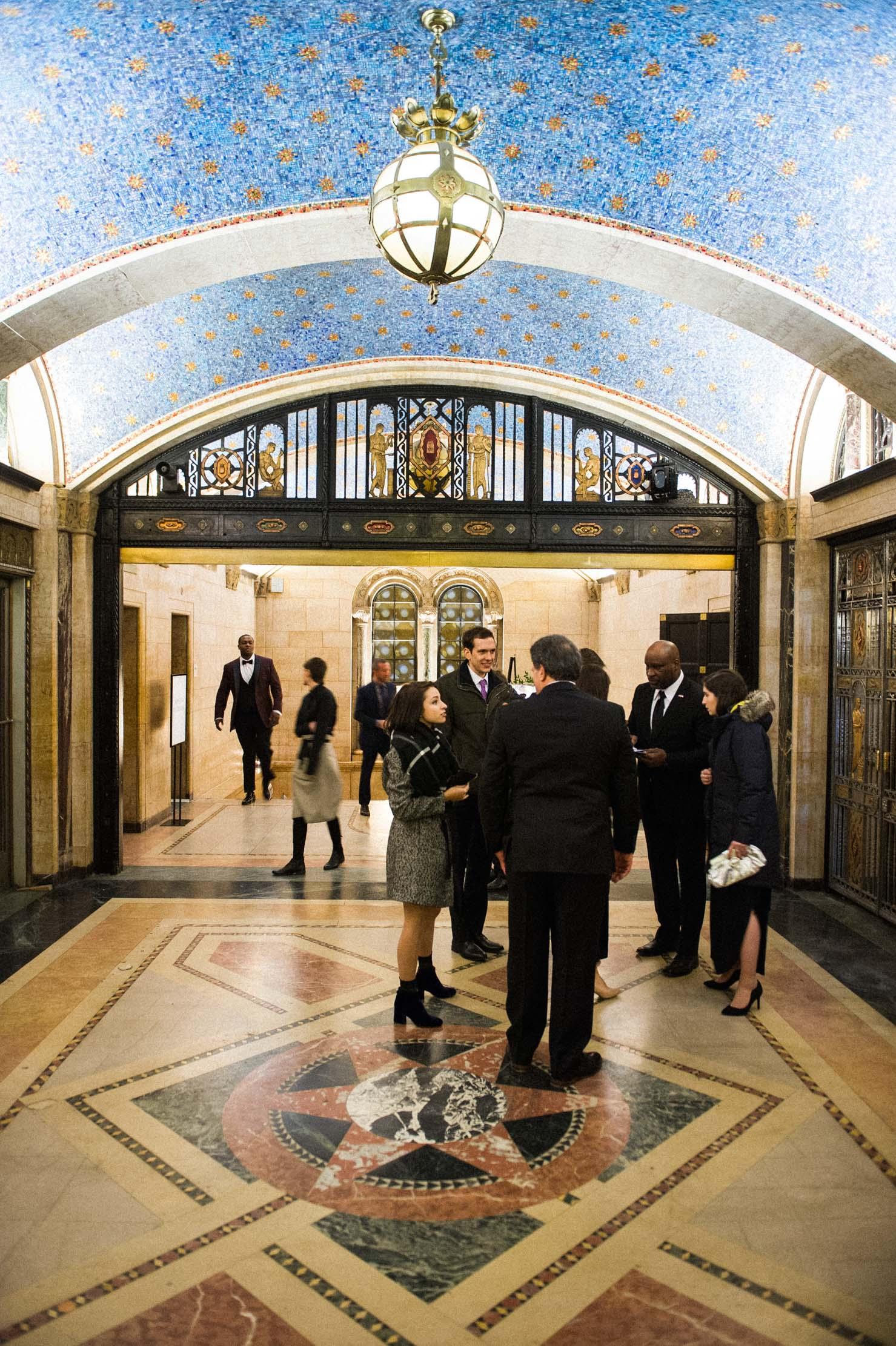 One-Hanson-Place-Brooklyn-Wedding-1039.jpg