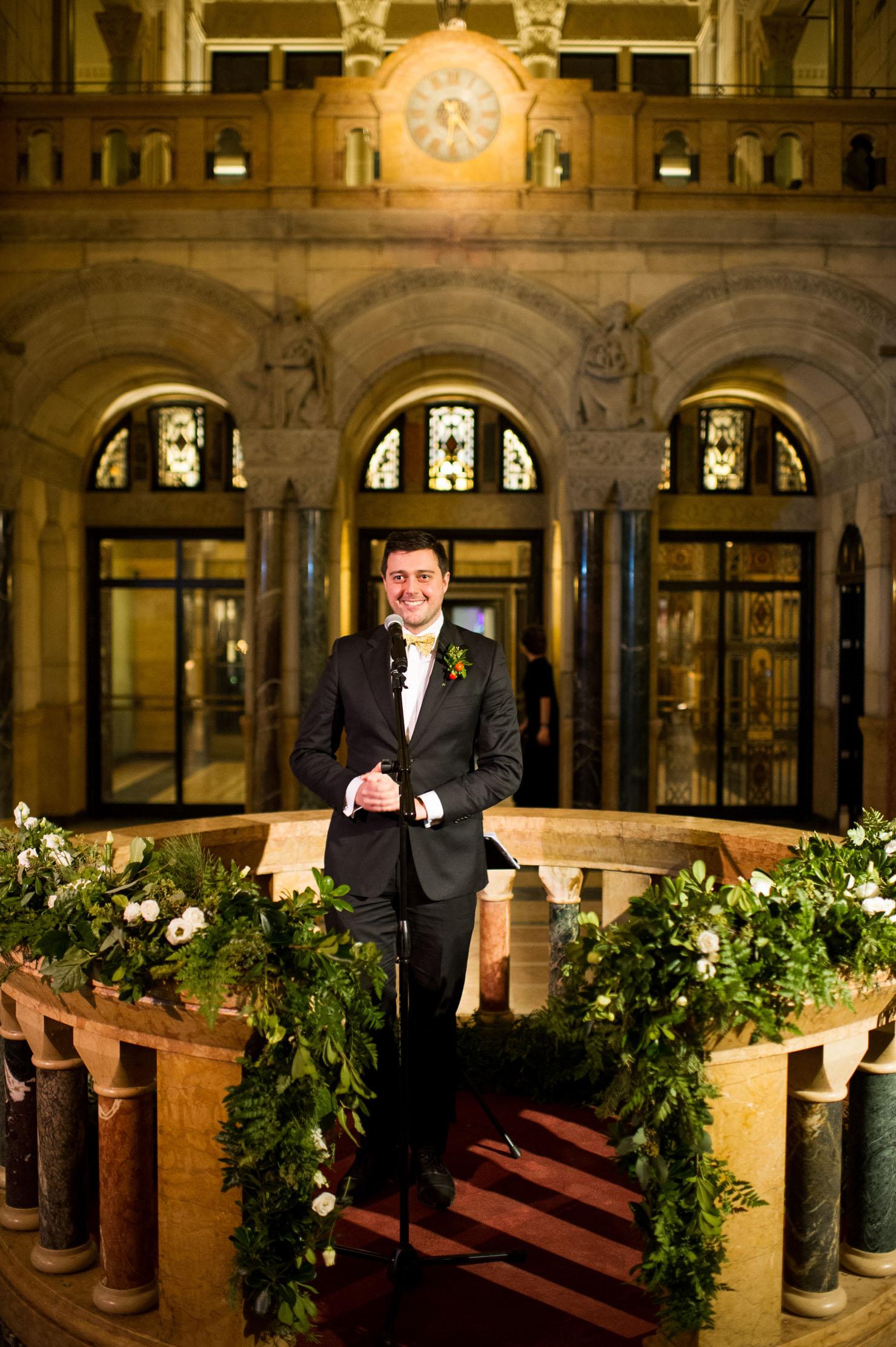 One-Hanson-Place-Brooklyn-Wedding-1042.jpg