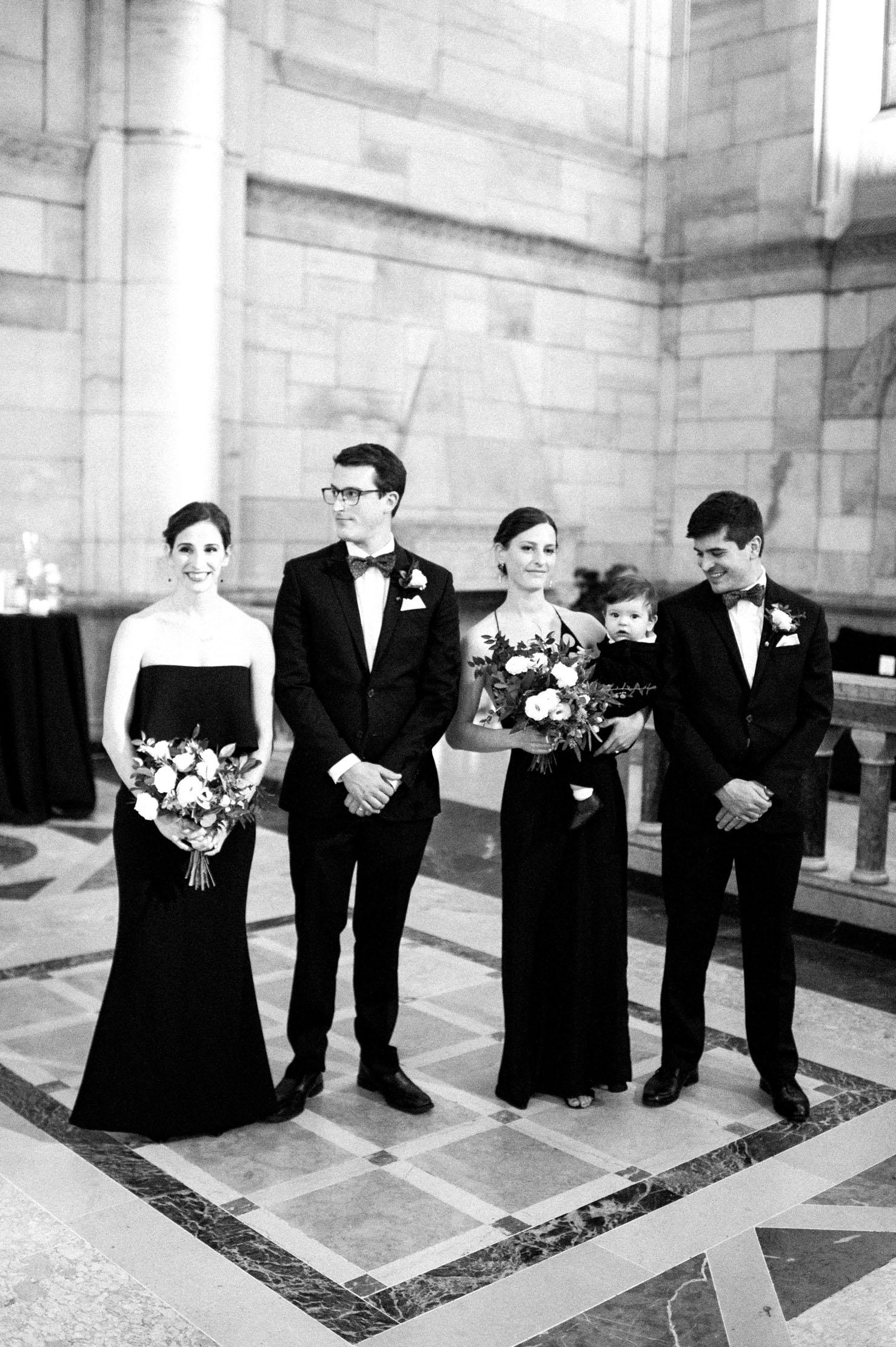 One-Hanson-Place-Brooklyn-Wedding-1043.jpg