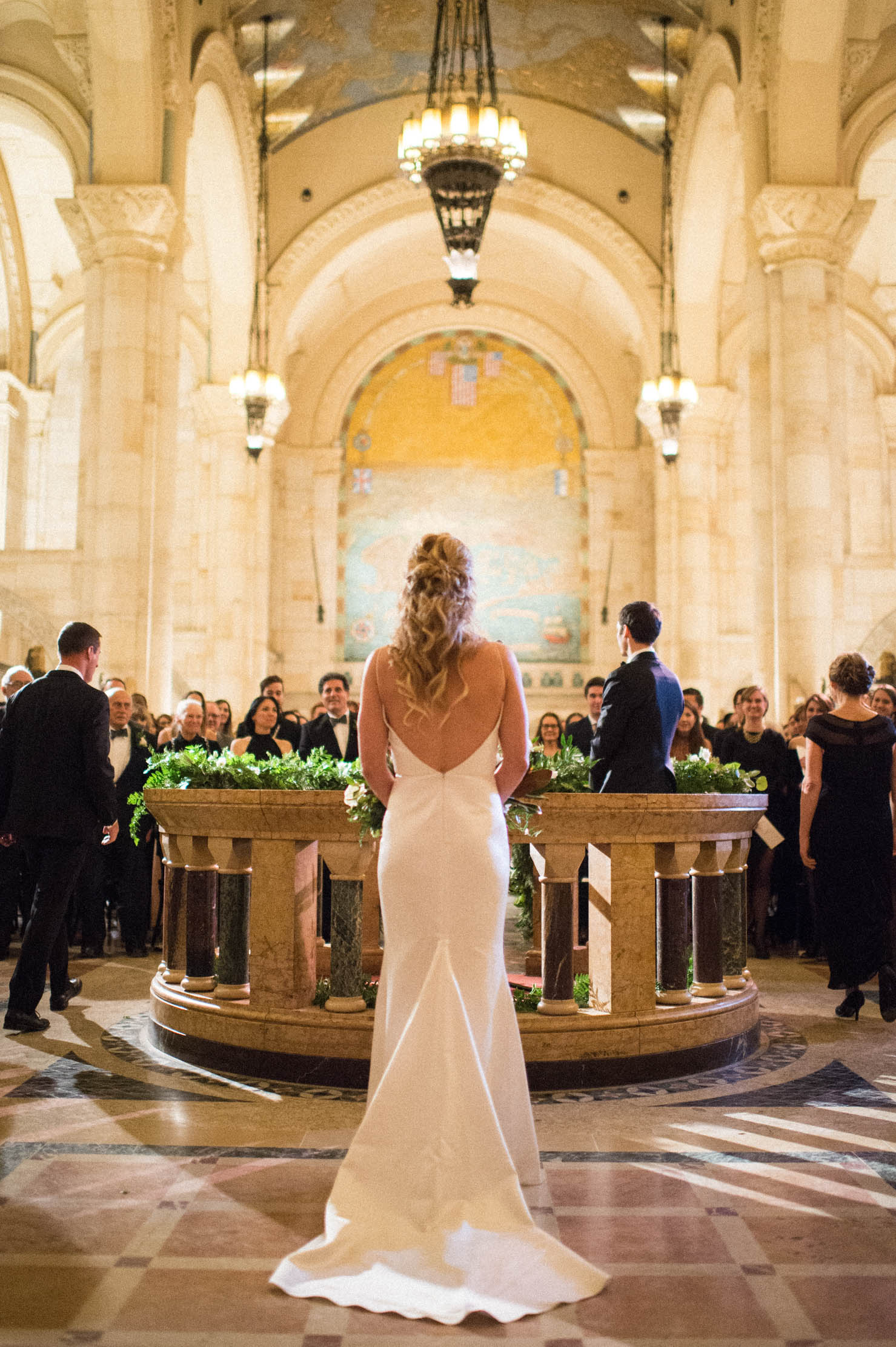 One-Hanson-Place-Brooklyn-Wedding-1044.jpg