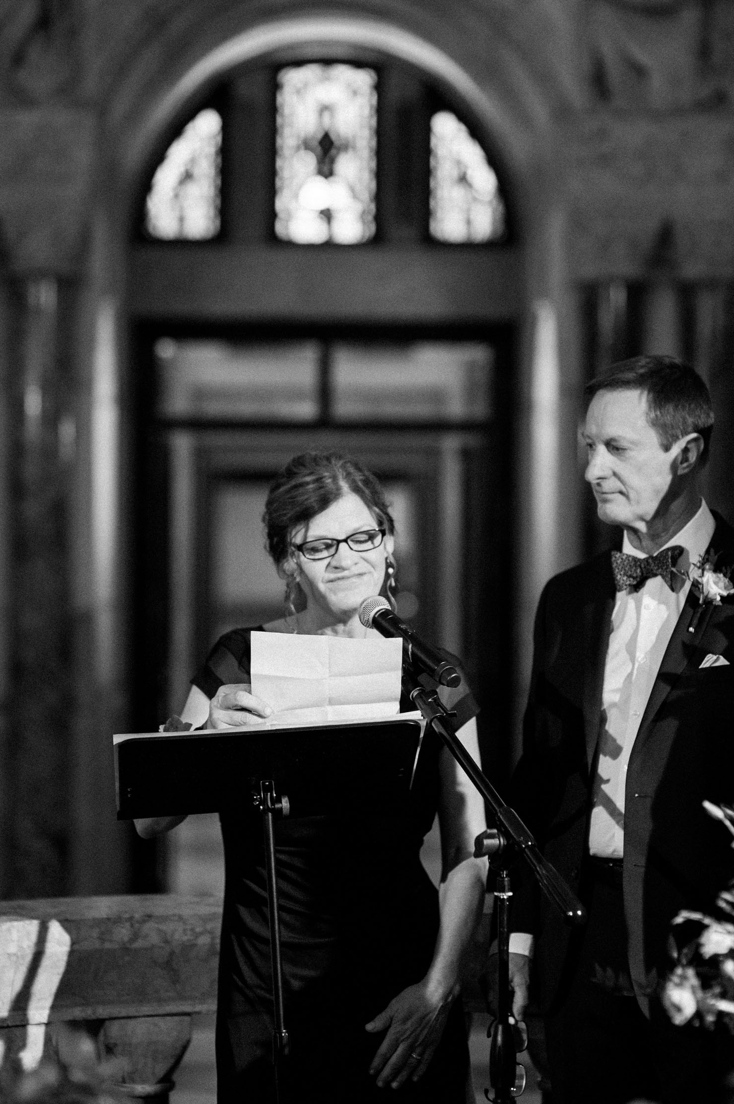 One-Hanson-Place-Brooklyn-Wedding-1046.jpg