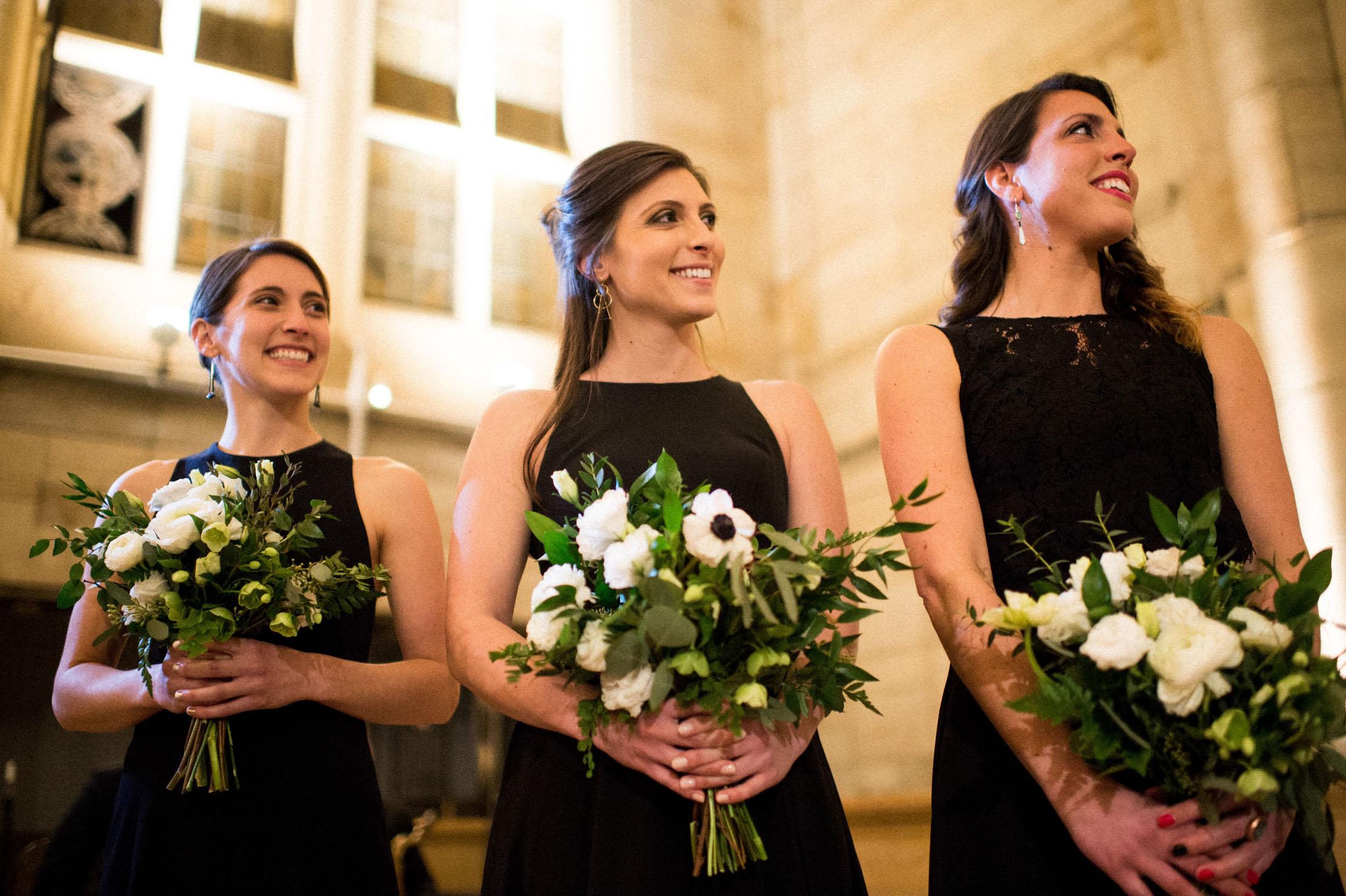 One-Hanson-Place-Brooklyn-Wedding-1049.jpg