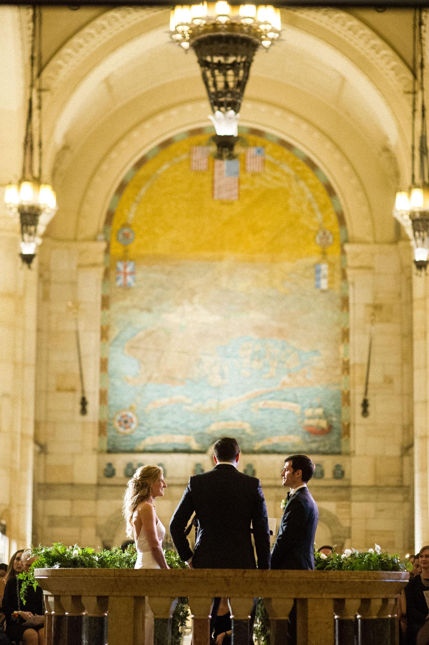 One-Hanson-Place-Brooklyn-Wedding-1050.jpg