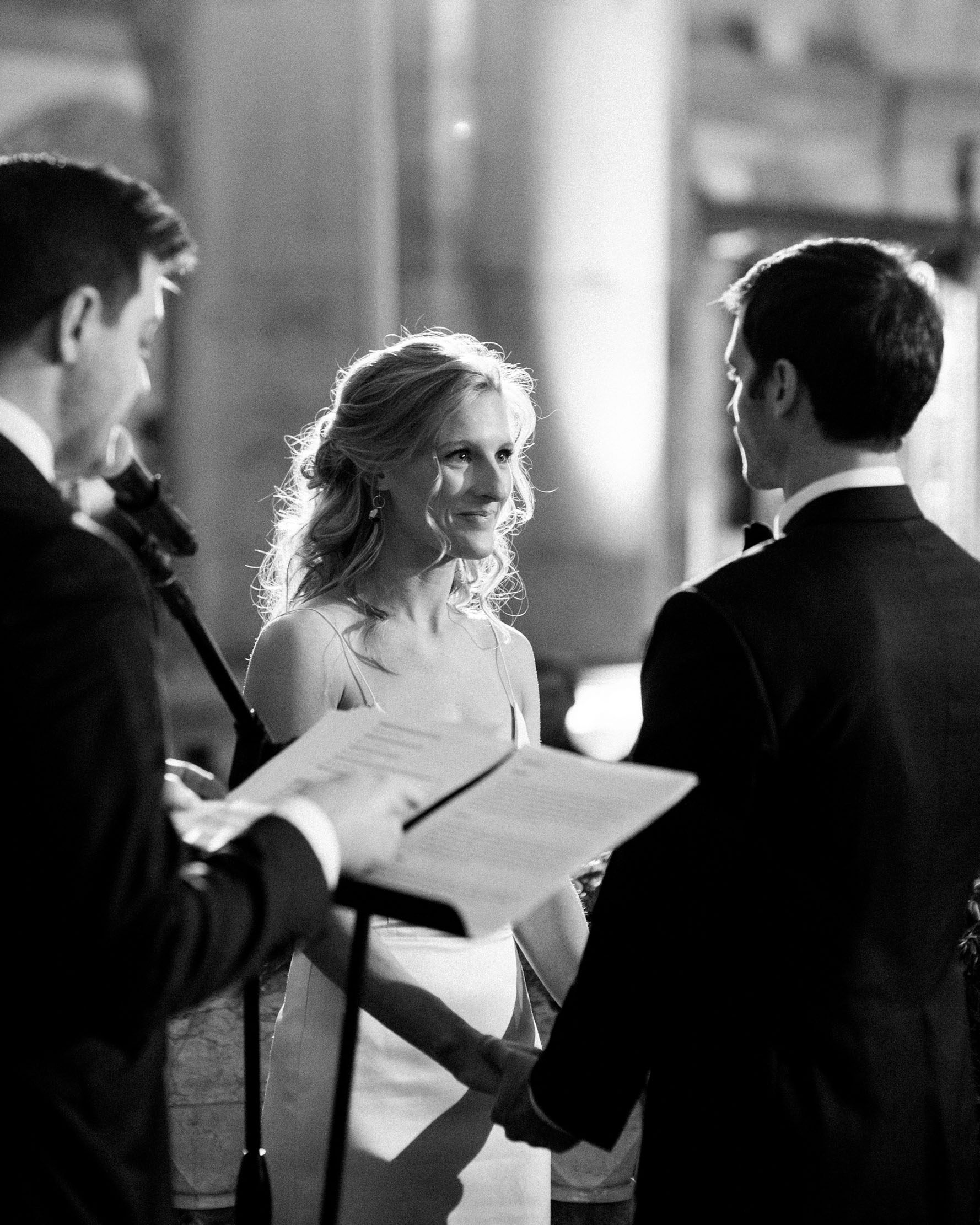 One-Hanson-Place-Brooklyn-Wedding-1052.jpg