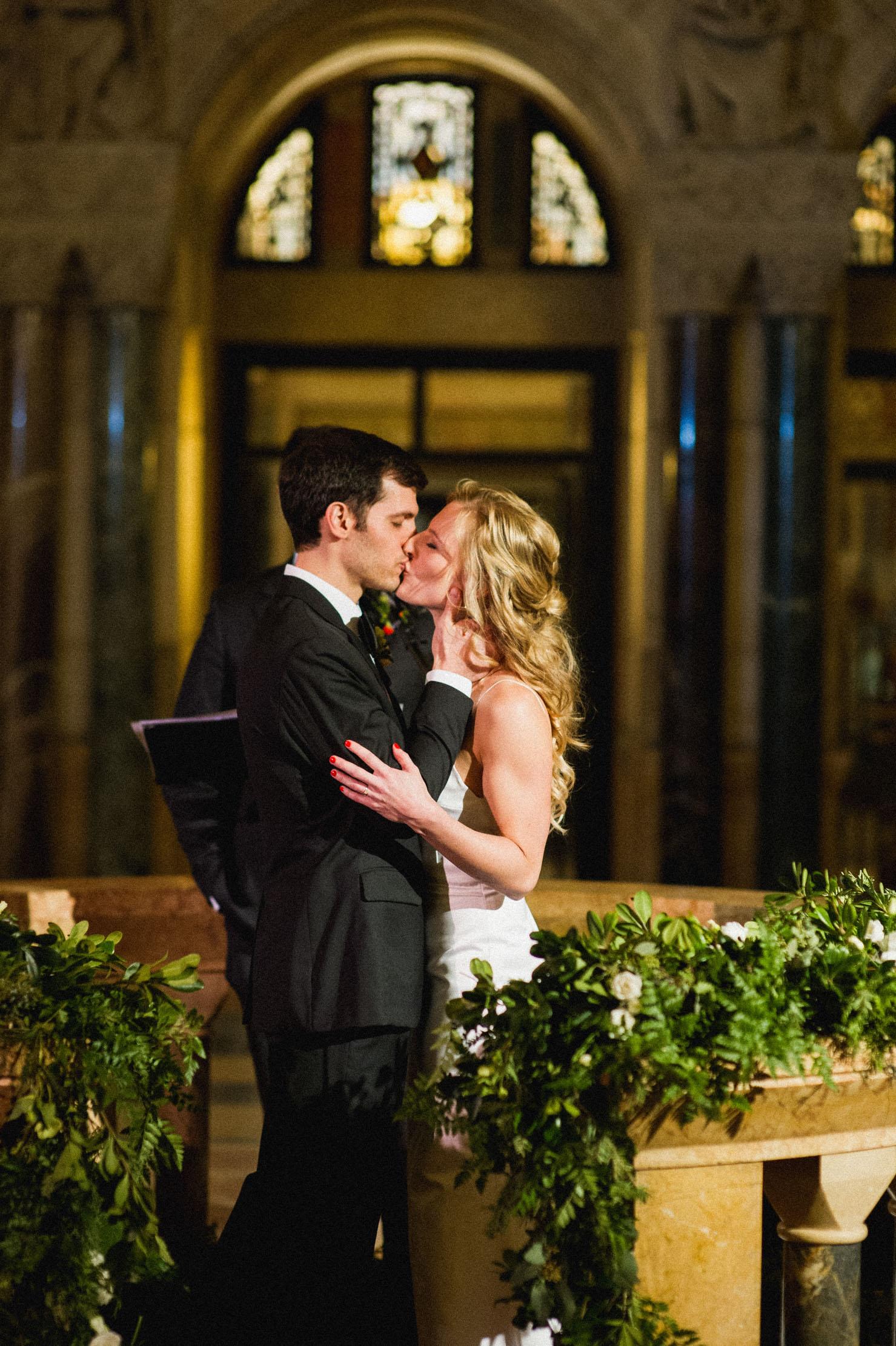 One-Hanson-Place-Brooklyn-Wedding-1056.jpg