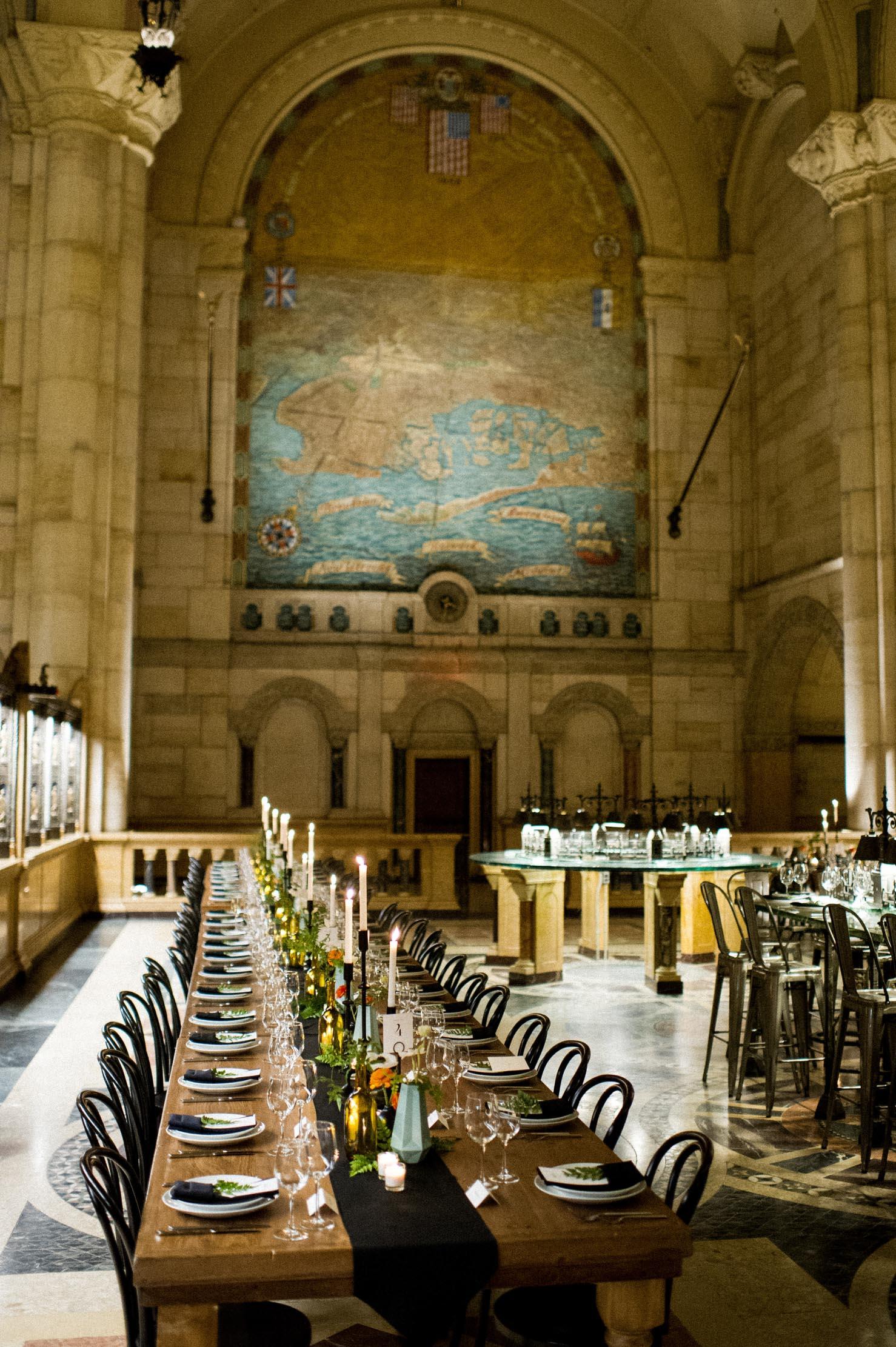 One-Hanson-Place-Brooklyn-Wedding-1059.jpg