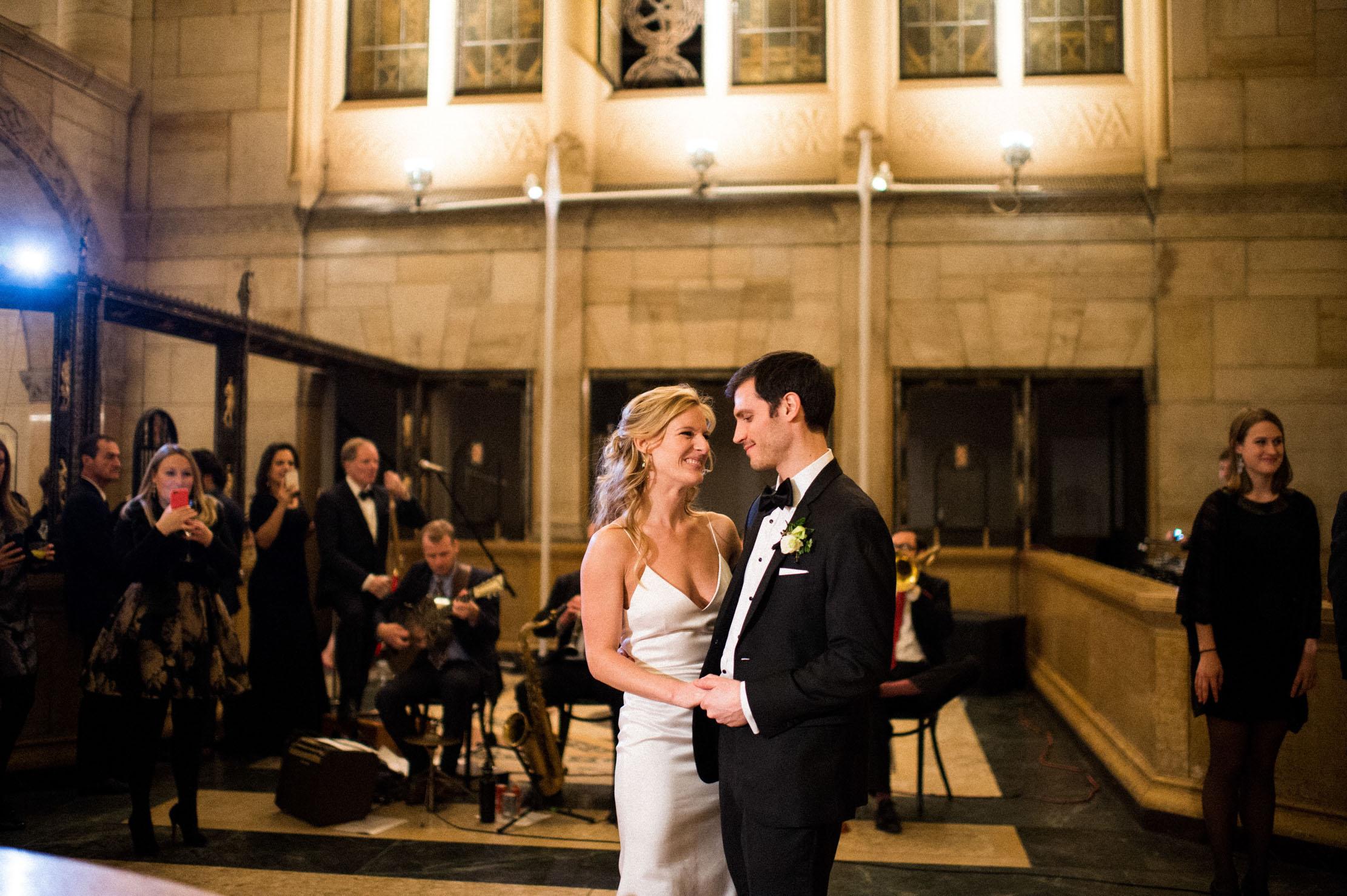One-Hanson-Place-Brooklyn-Wedding-1069.jpg