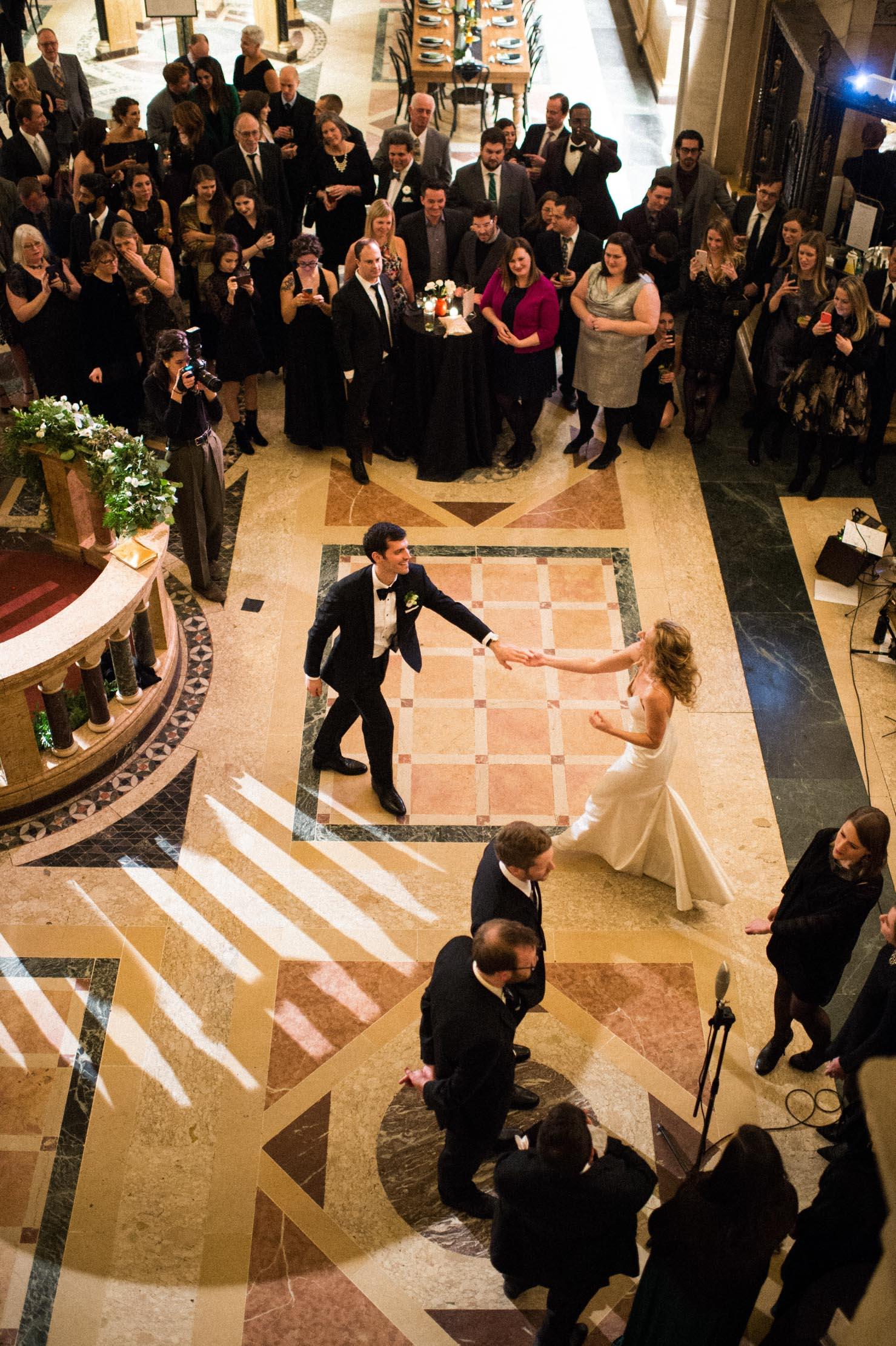 One-Hanson-Place-Brooklyn-Wedding-1070.jpg