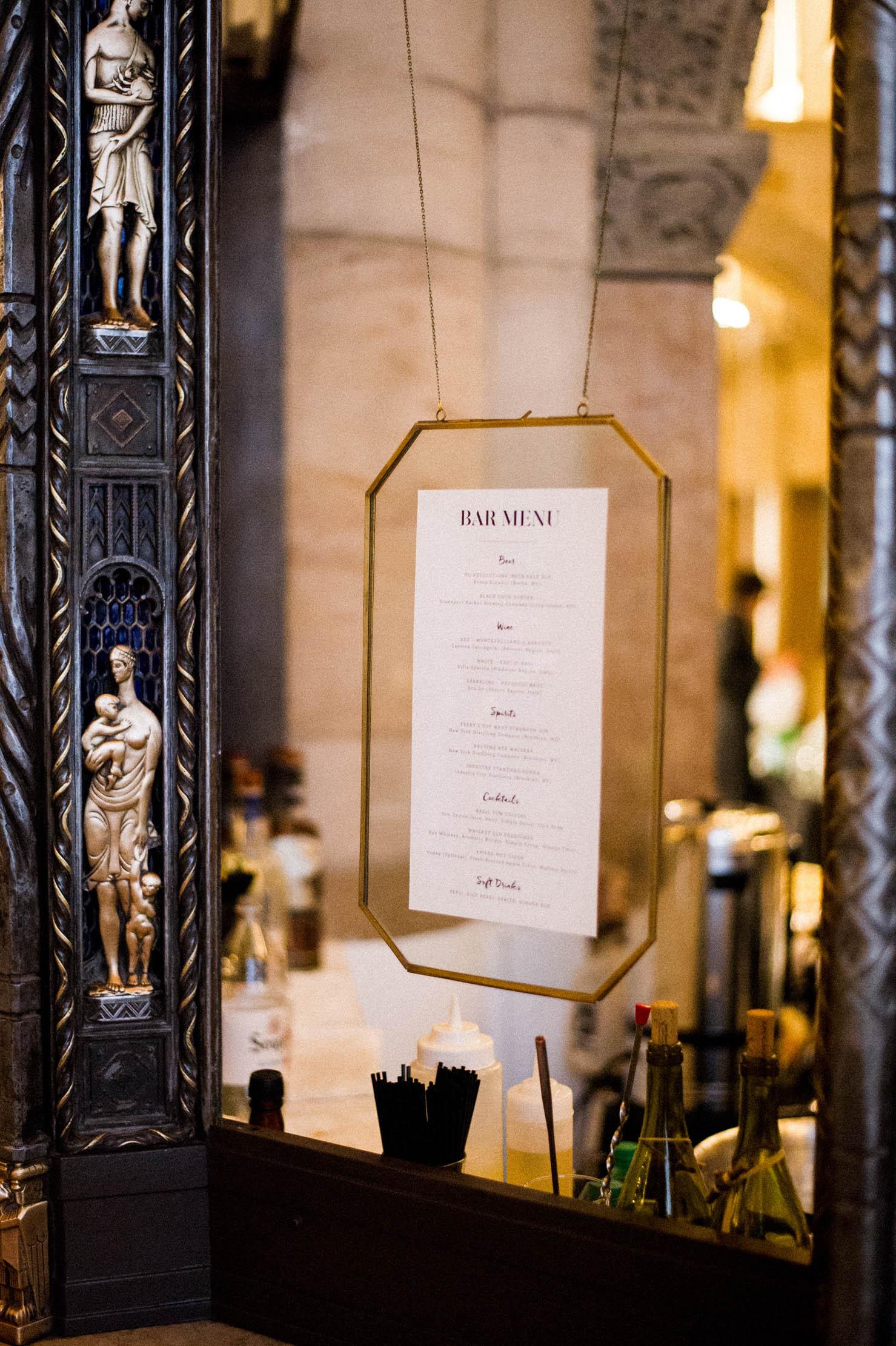 One-Hanson-Place-Brooklyn-Wedding-1076.jpg