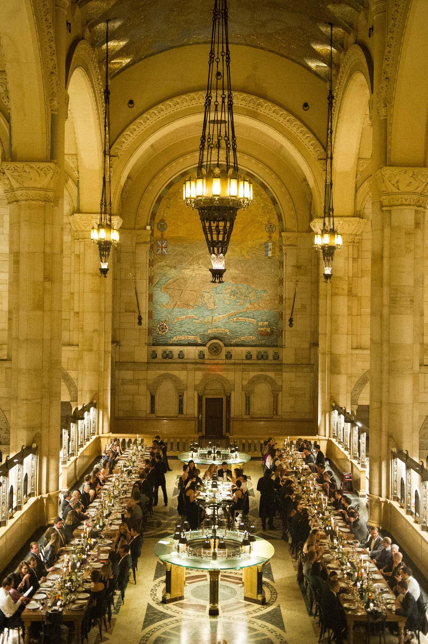 One-Hanson-Place-Brooklyn-Wedding-1081.jpg