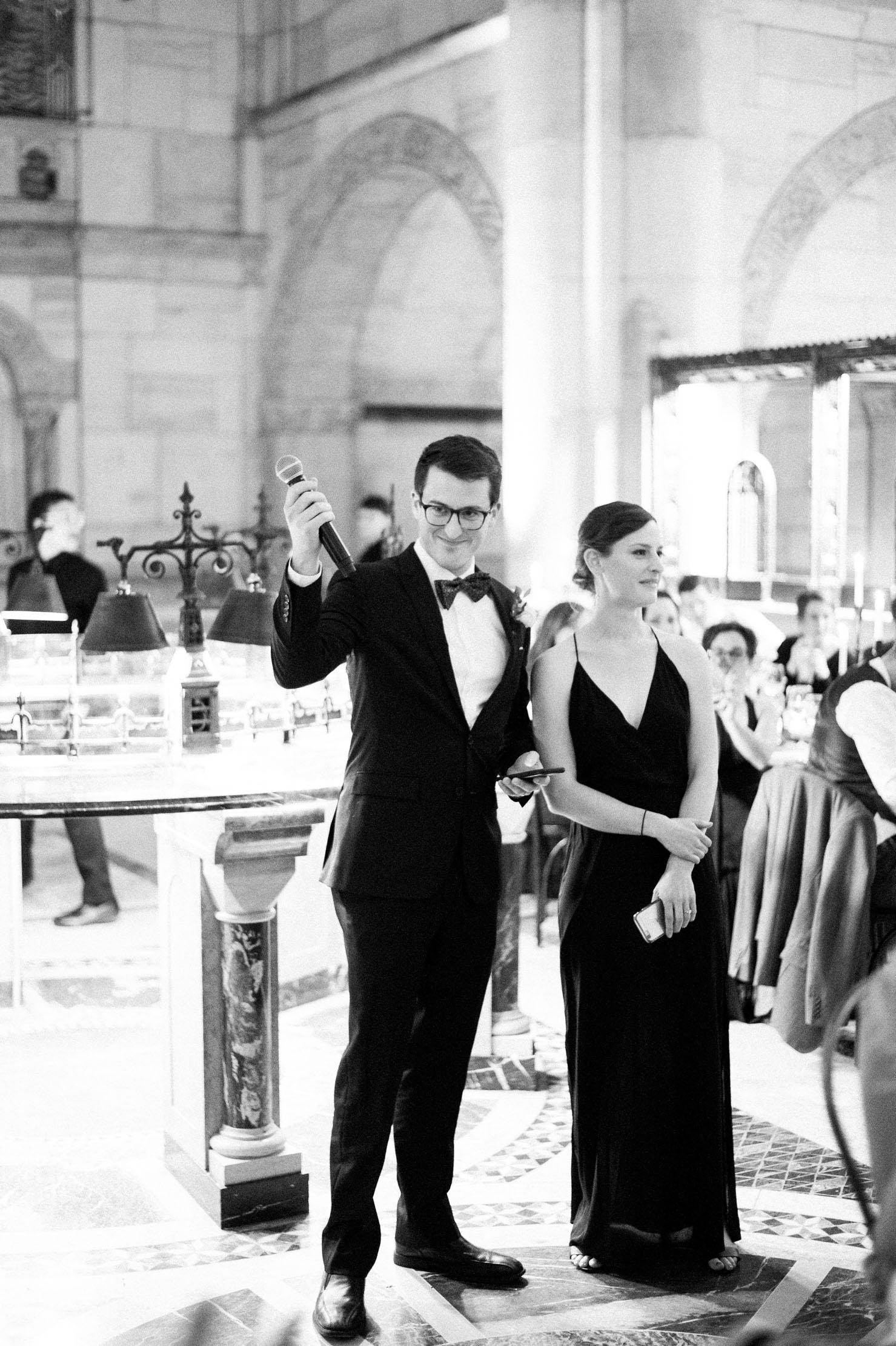 One-Hanson-Place-Brooklyn-Wedding-1082.jpg