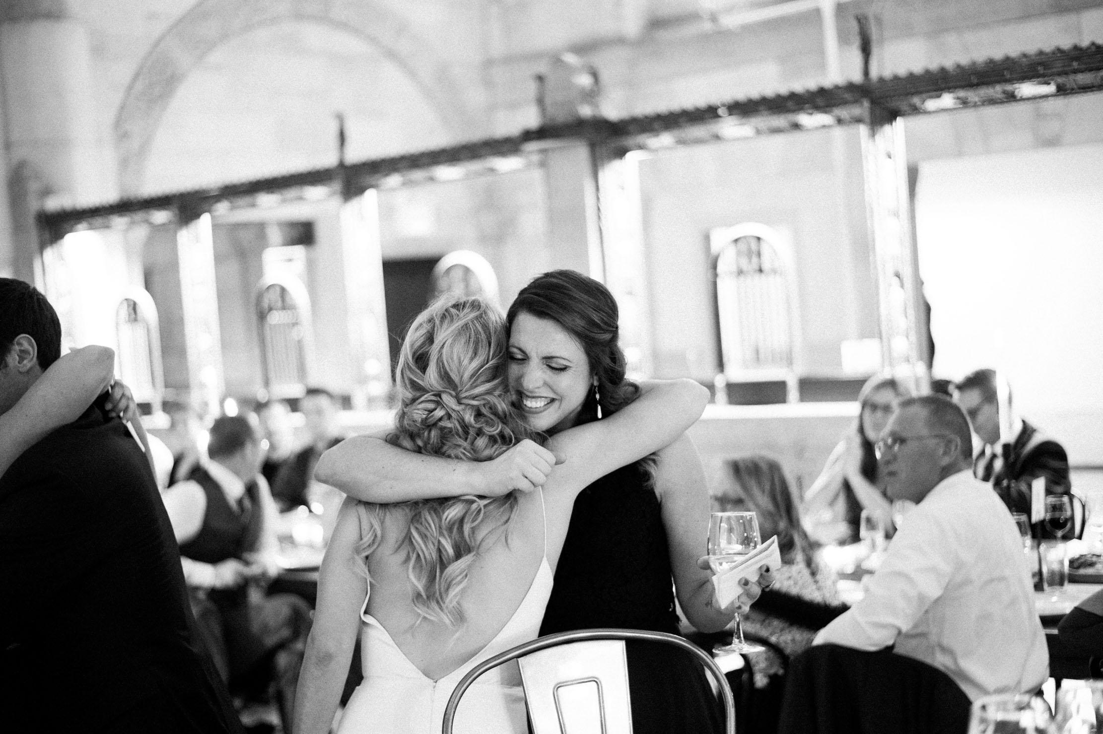 One-Hanson-Place-Brooklyn-Wedding-1089.jpg