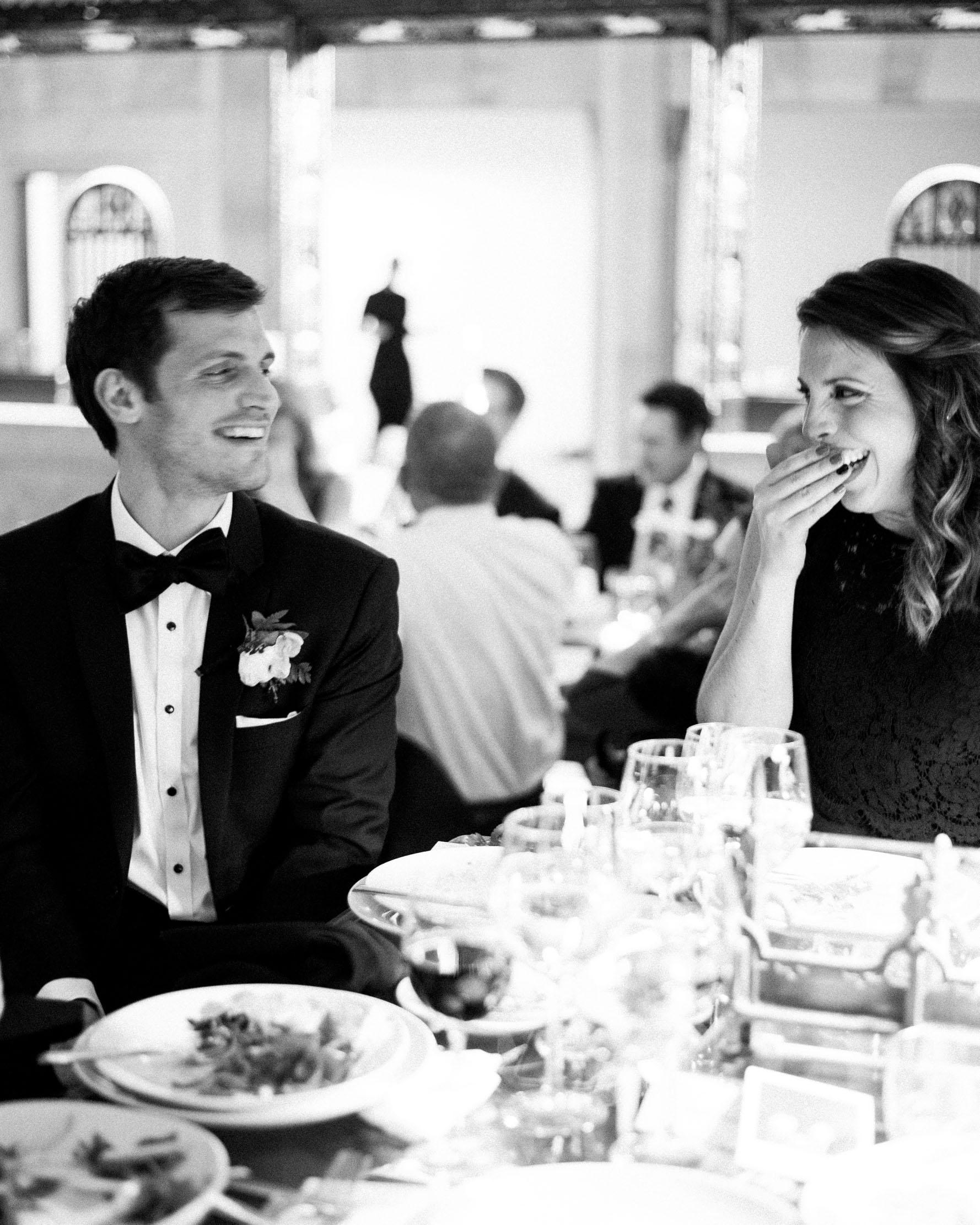 One-Hanson-Place-Brooklyn-Wedding-1090.jpg