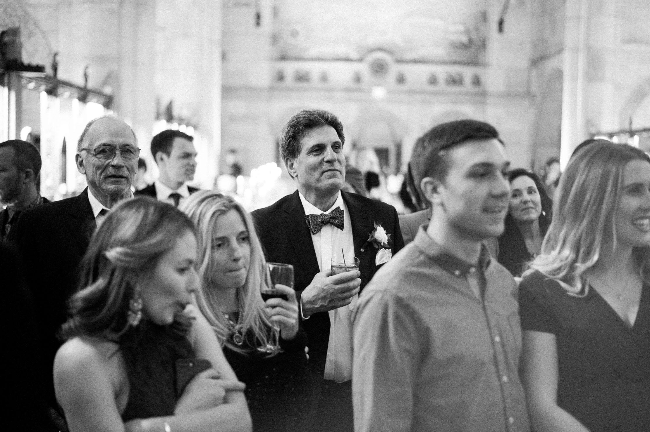 One-Hanson-Place-Brooklyn-Wedding-1098.jpg