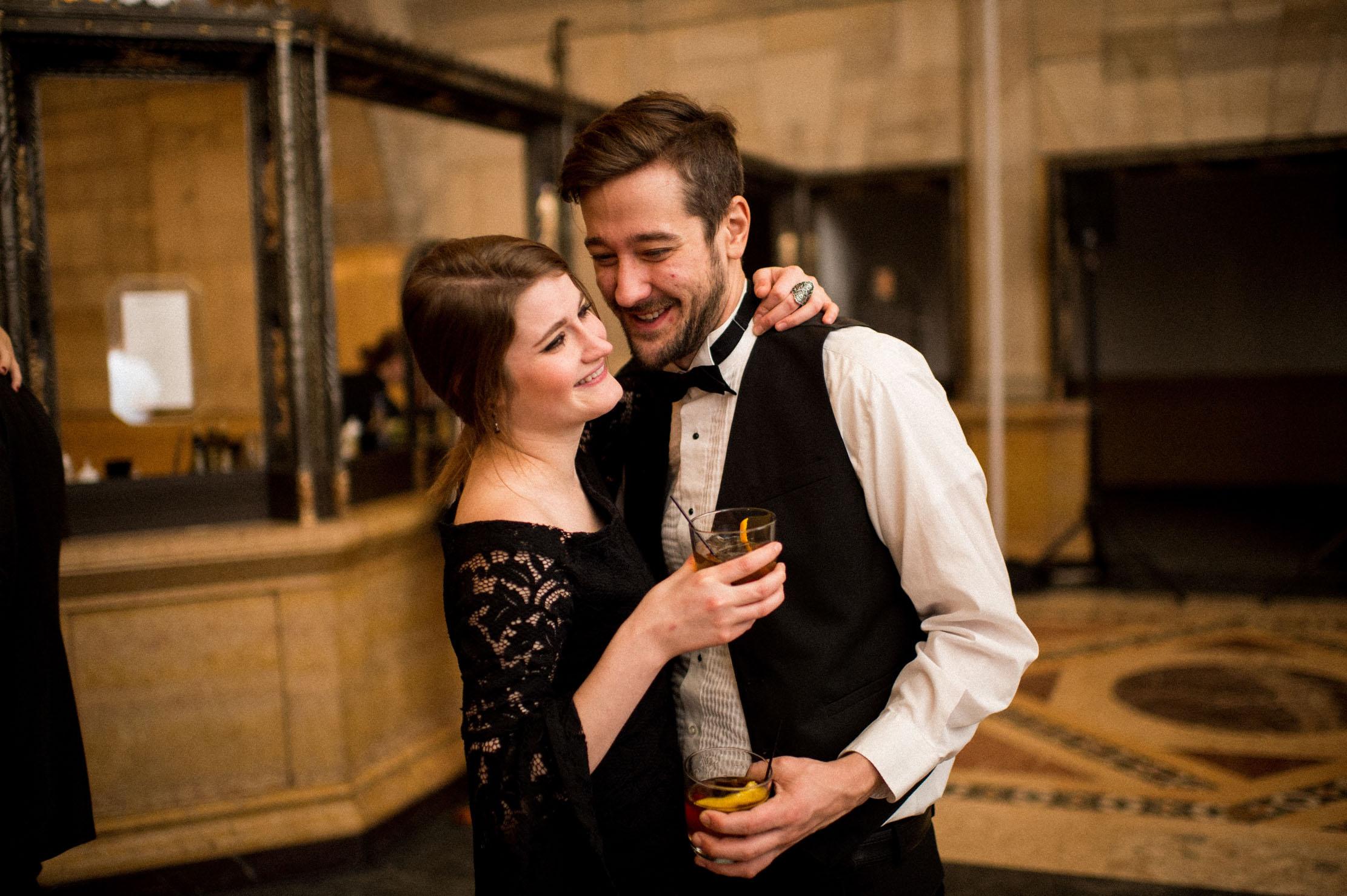 One-Hanson-Place-Brooklyn-Wedding-1100.jpg