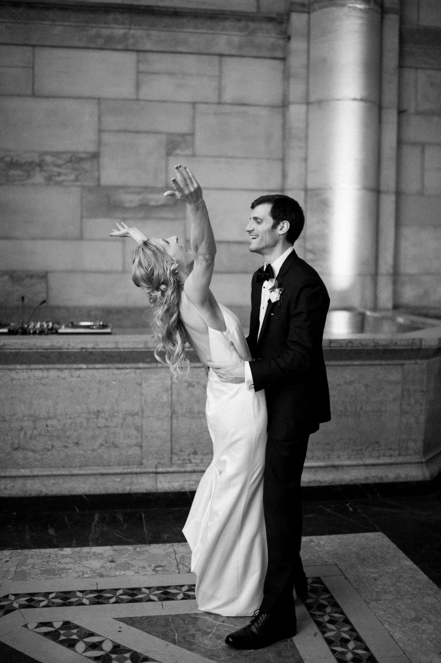 One-Hanson-Place-Brooklyn-Wedding-1104.jpg