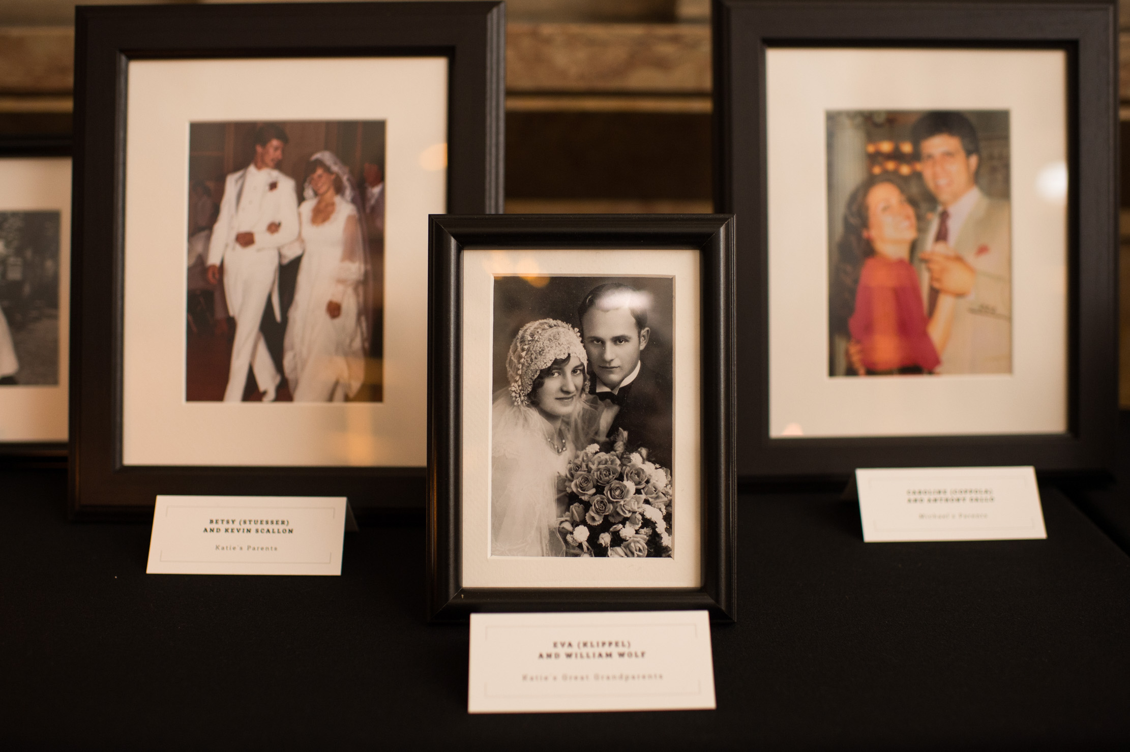 One-Hanson-Place-Brooklyn-Wedding-1107.jpg