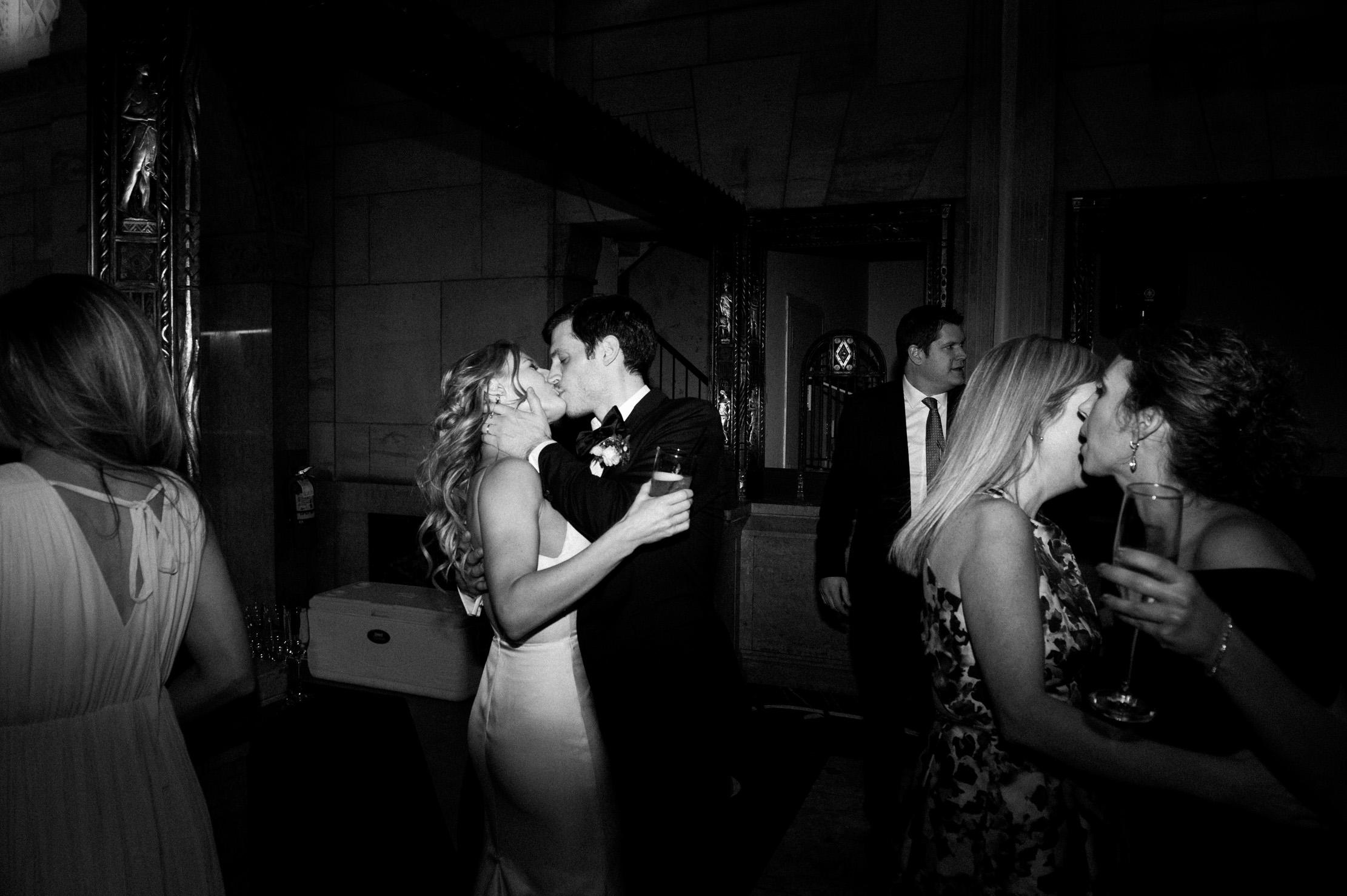 One-Hanson-Place-Brooklyn-Wedding-1113.jpg